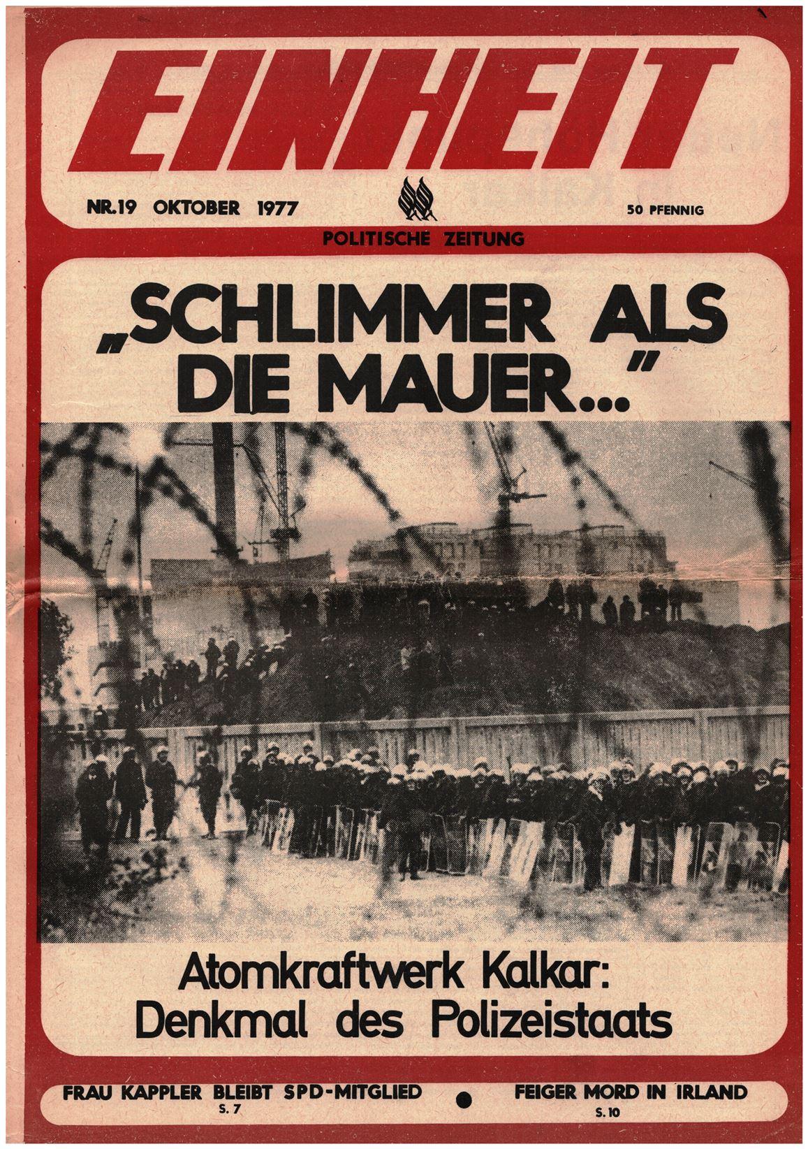 Koeln_IPdA_Einheit_1977_019_001