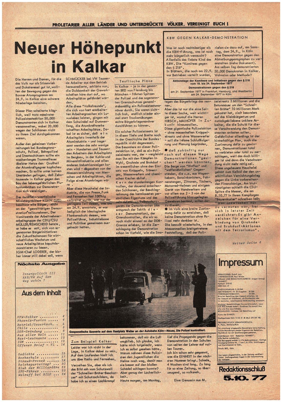 Koeln_IPdA_Einheit_1977_019_002