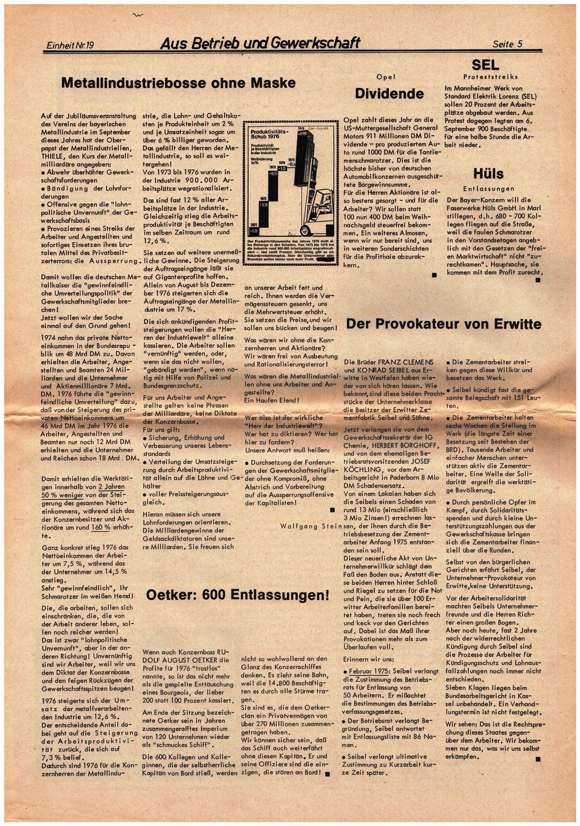 Koeln_IPdA_Einheit_1977_019_005