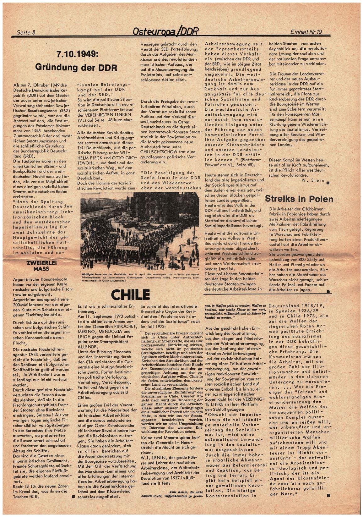 Koeln_IPdA_Einheit_1977_019_008
