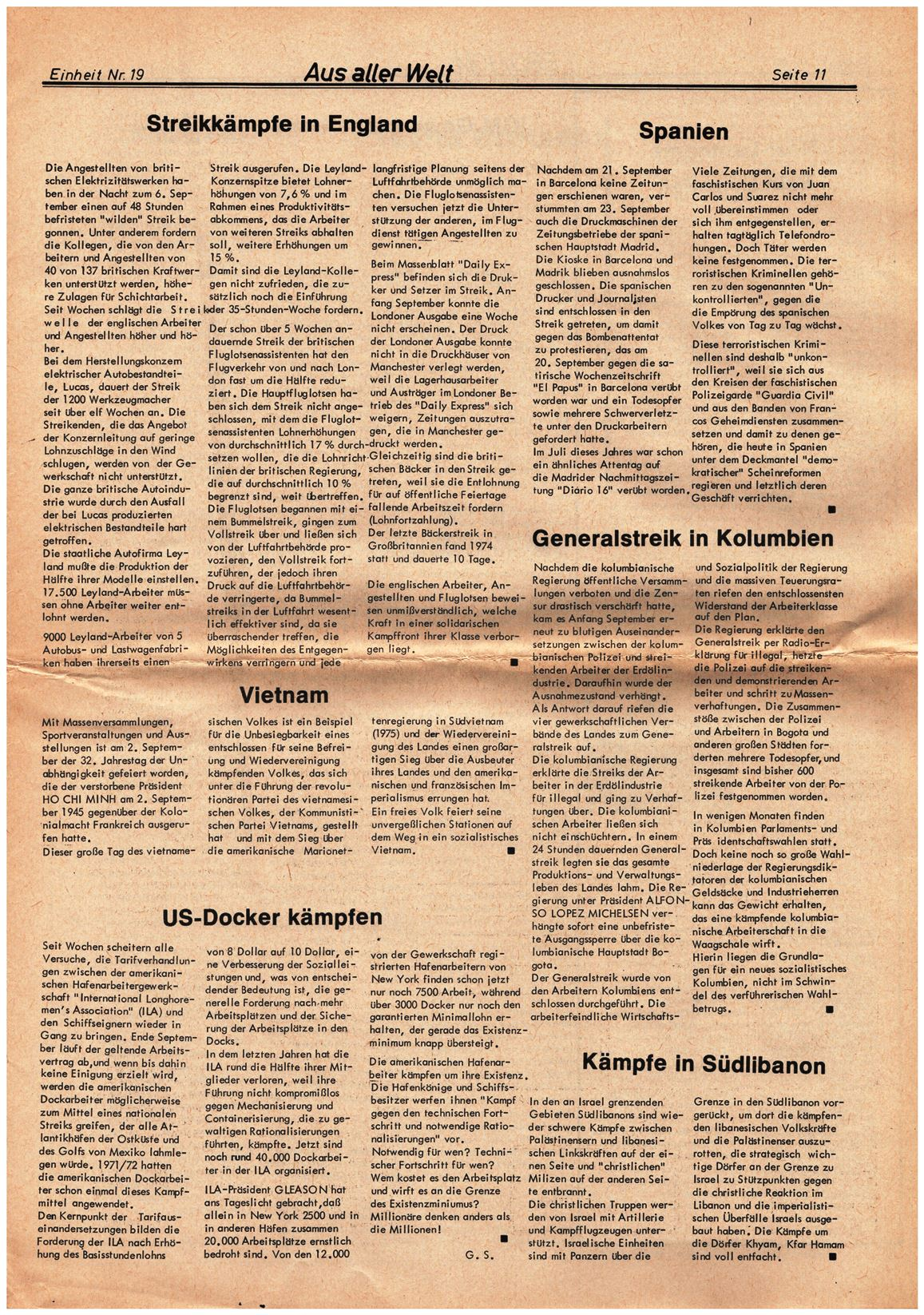 Koeln_IPdA_Einheit_1977_019_011