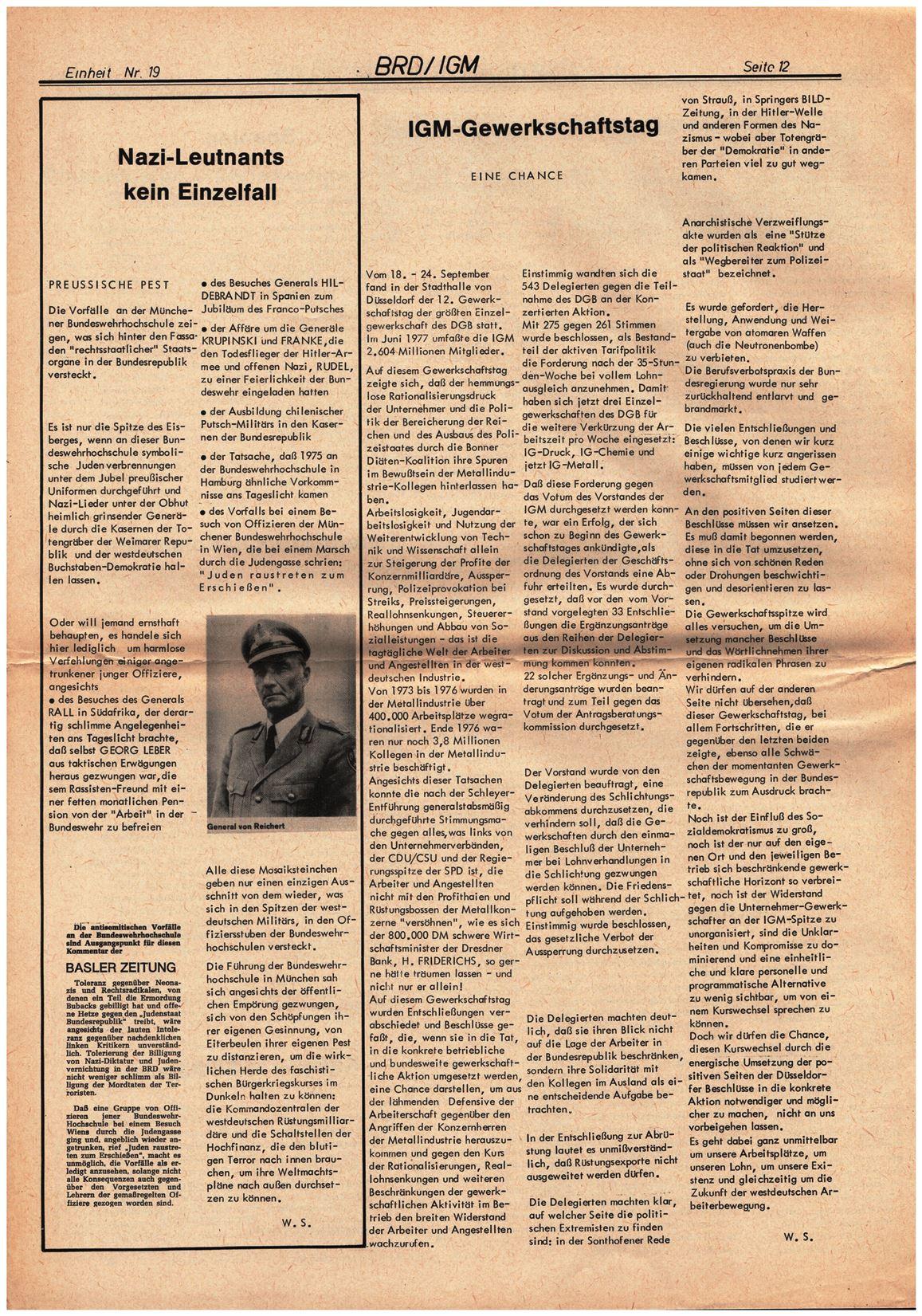 Koeln_IPdA_Einheit_1977_019_012