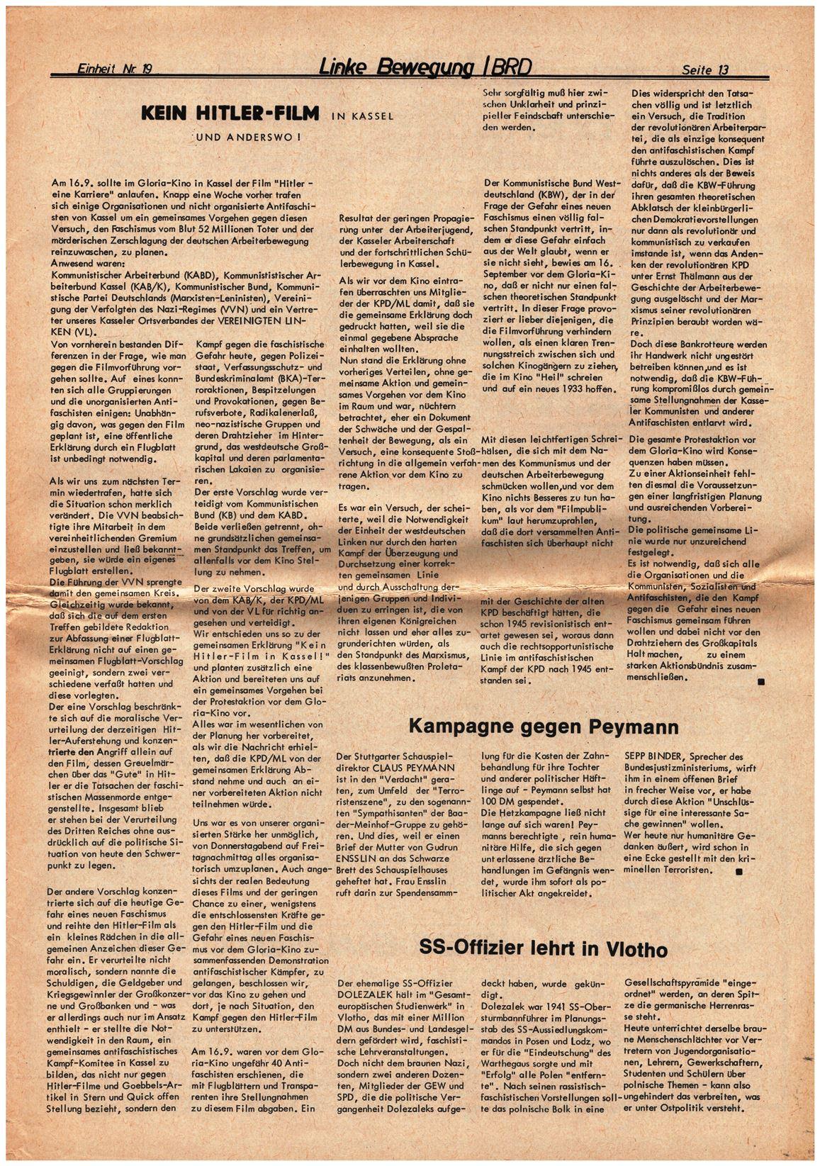 Koeln_IPdA_Einheit_1977_019_013