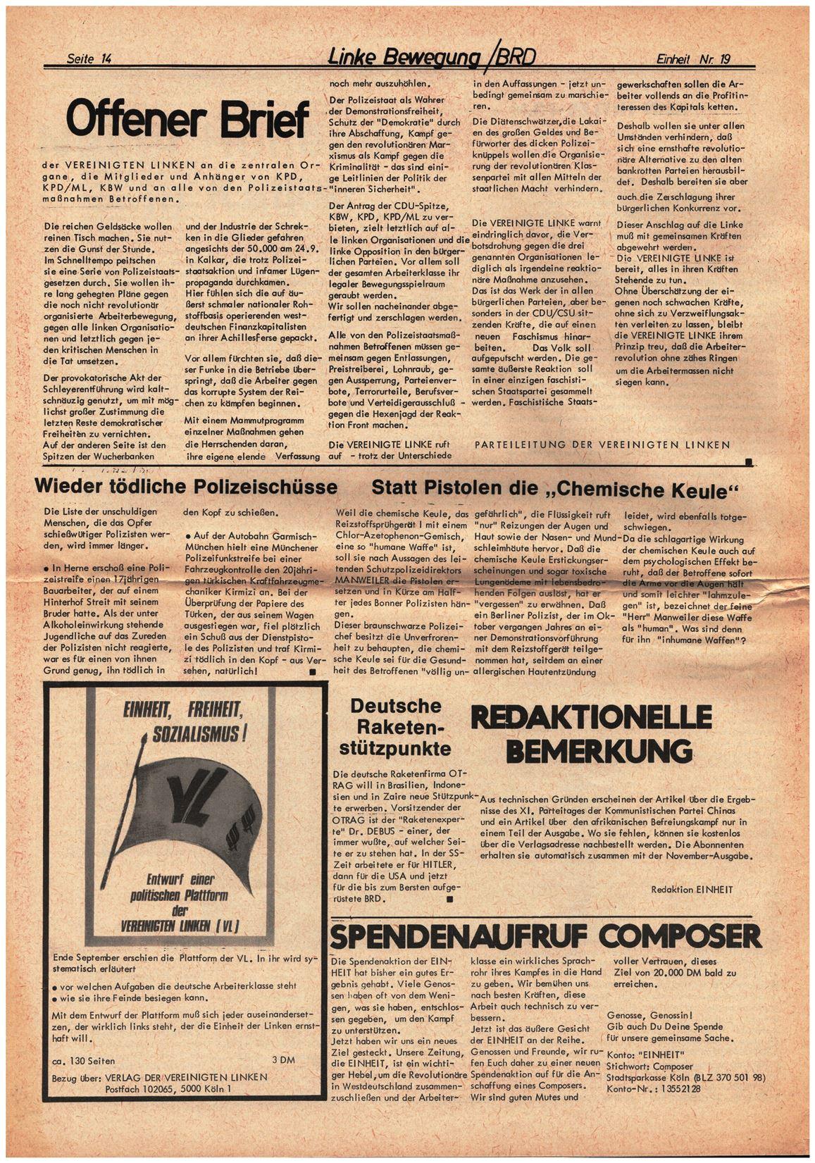 Koeln_IPdA_Einheit_1977_019_014