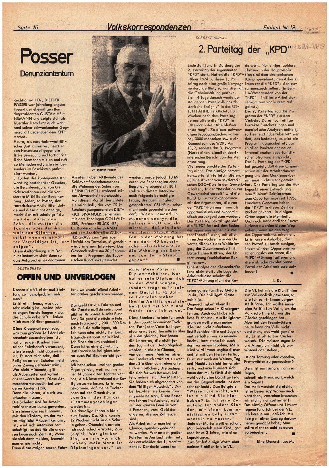 Koeln_IPdA_Einheit_1977_019_016