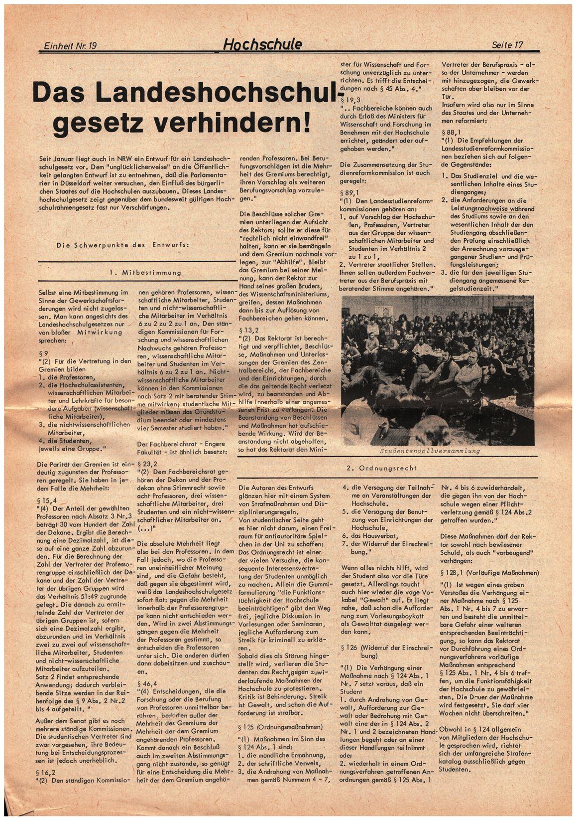 Koeln_IPdA_Einheit_1977_019_017