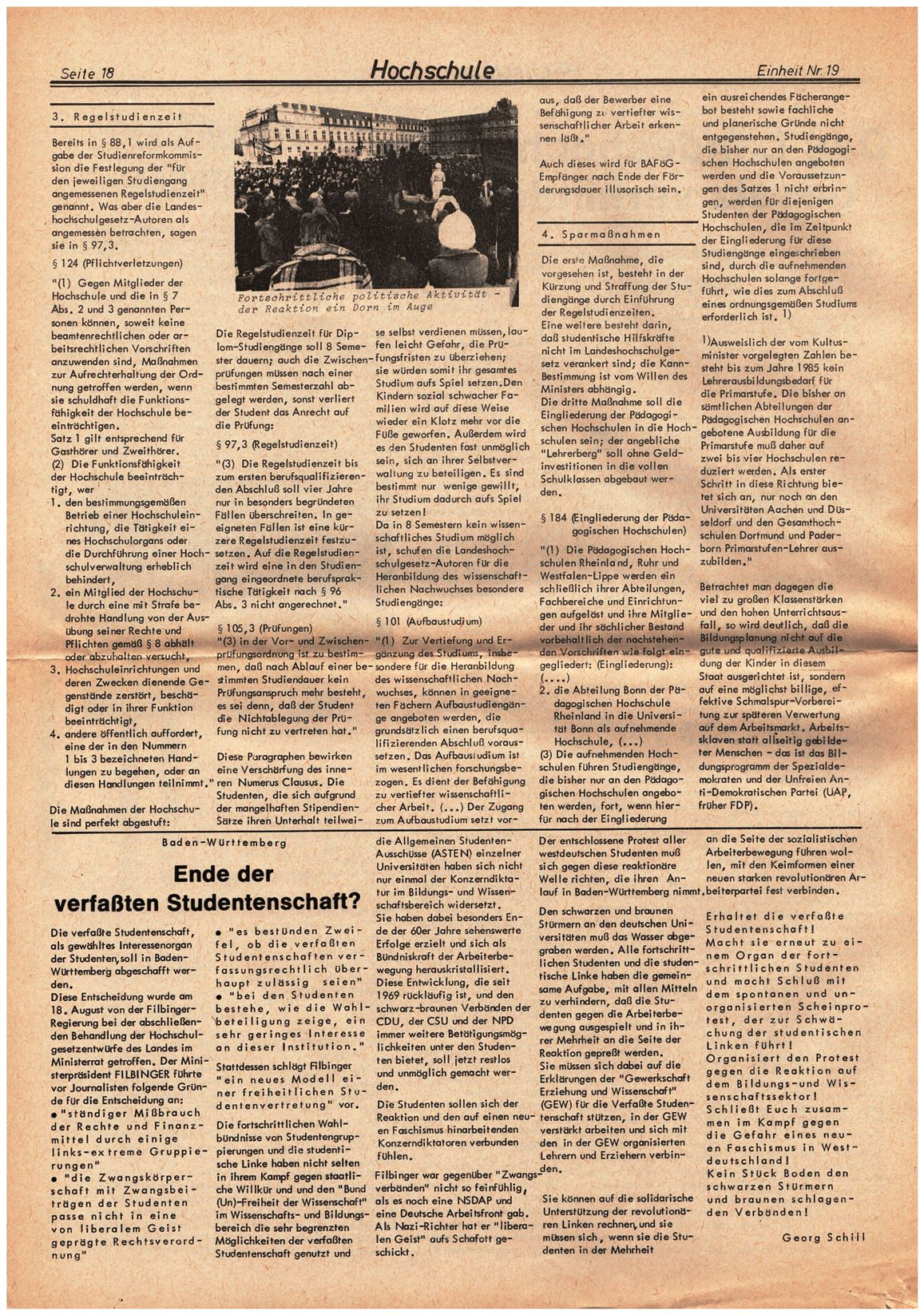 Koeln_IPdA_Einheit_1977_019_018