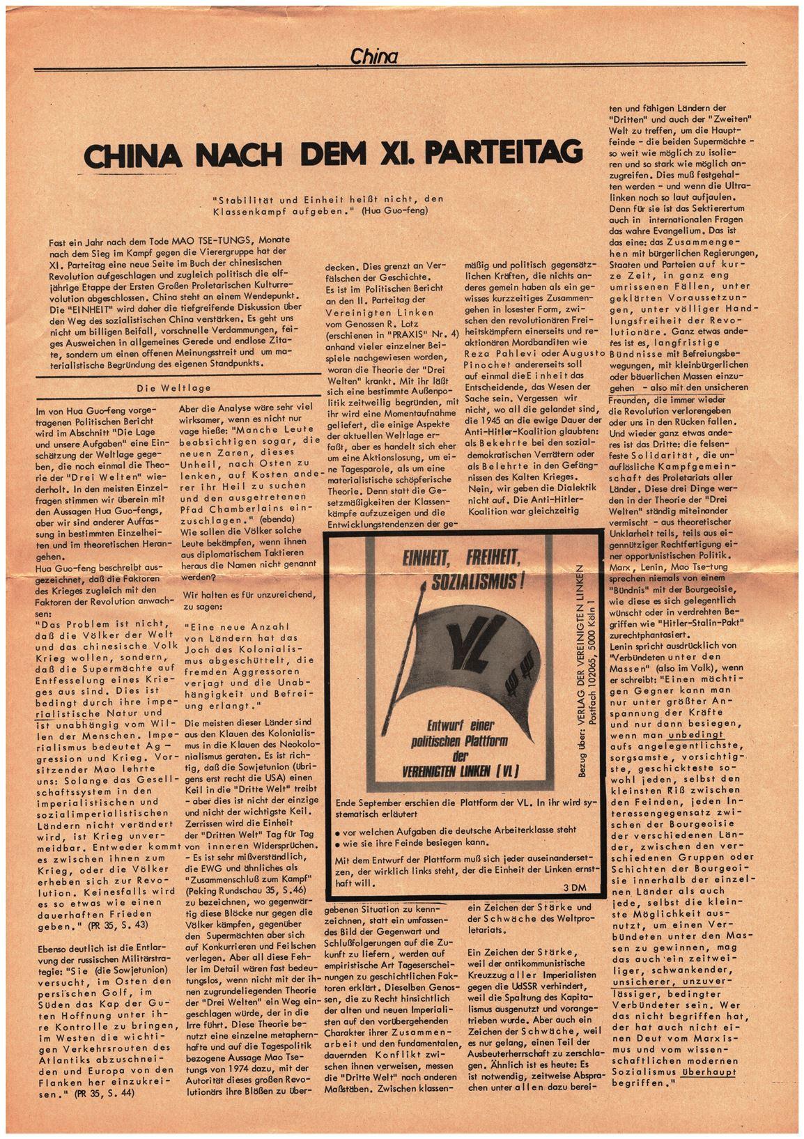 Koeln_IPdA_Einheit_1977_019_019