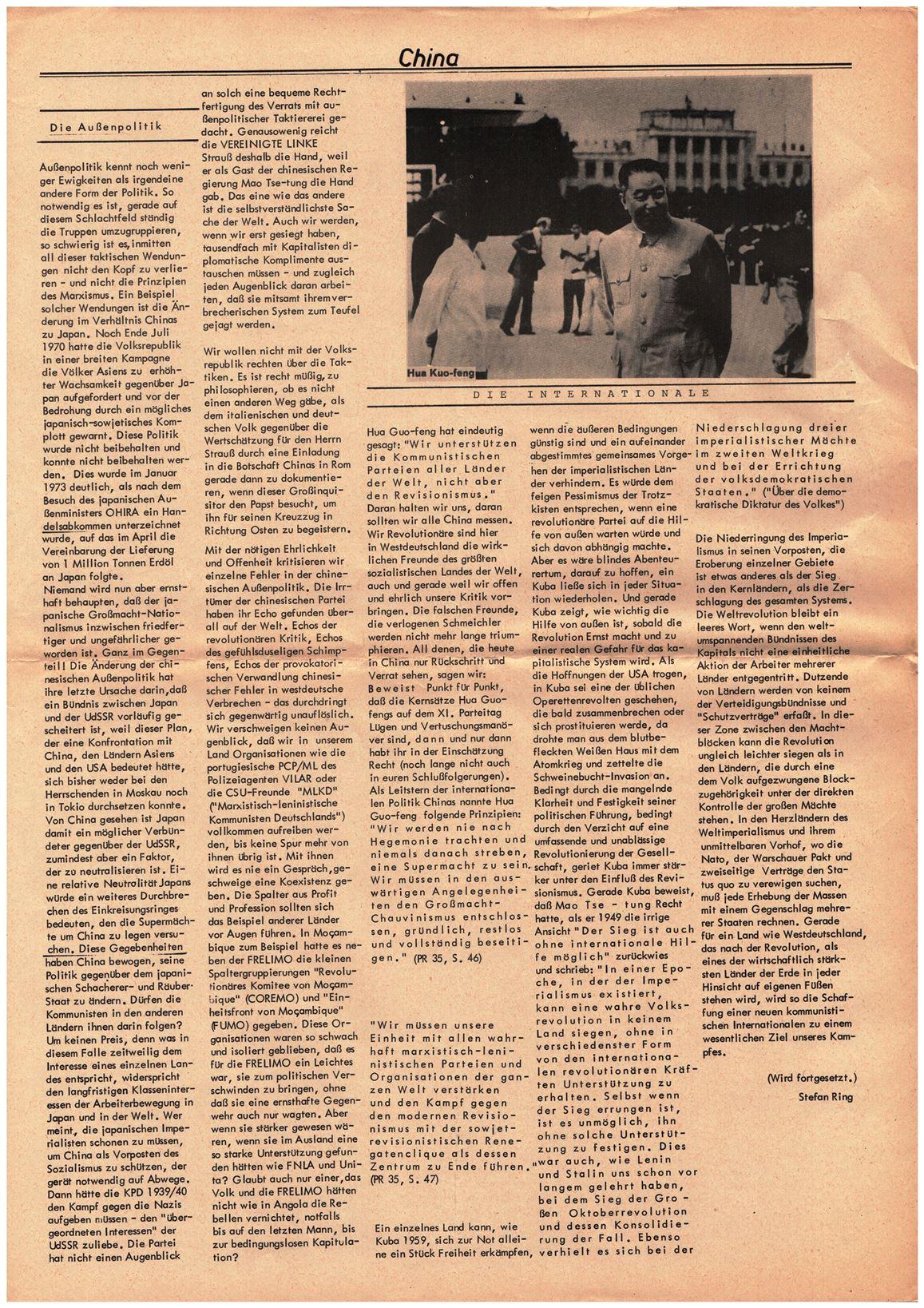 Koeln_IPdA_Einheit_1977_019_020