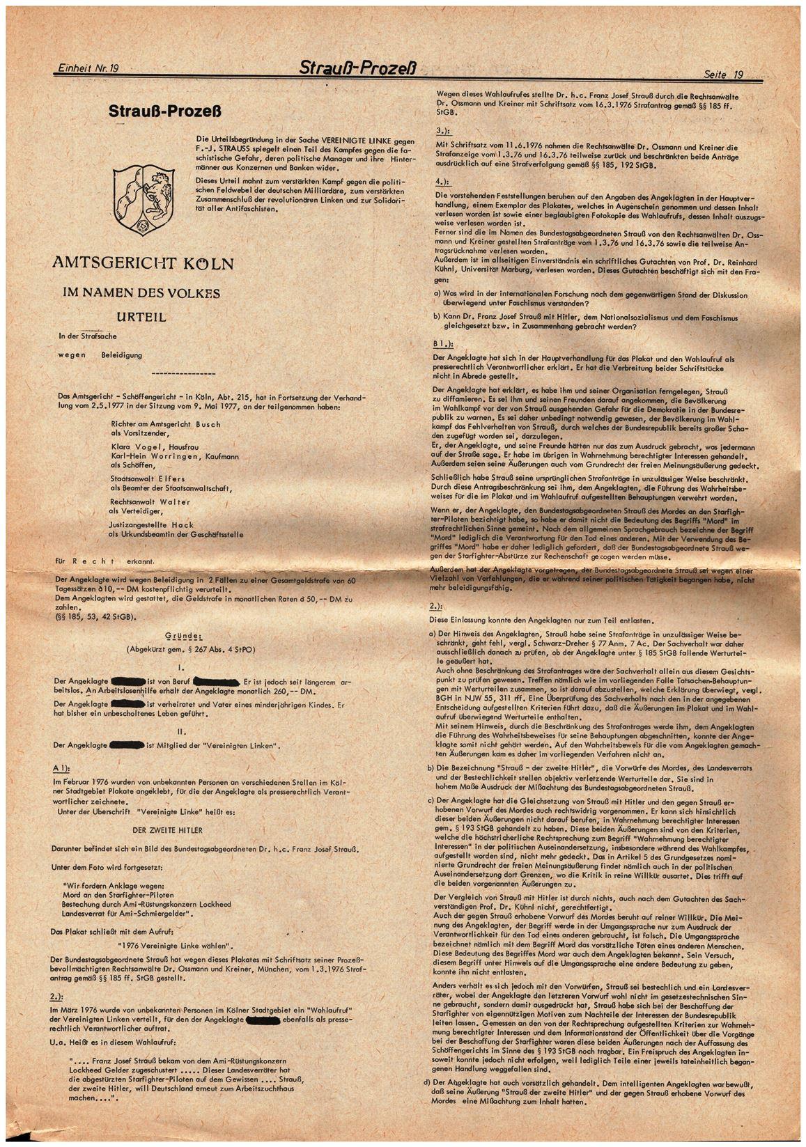 Koeln_IPdA_Einheit_1977_019_021