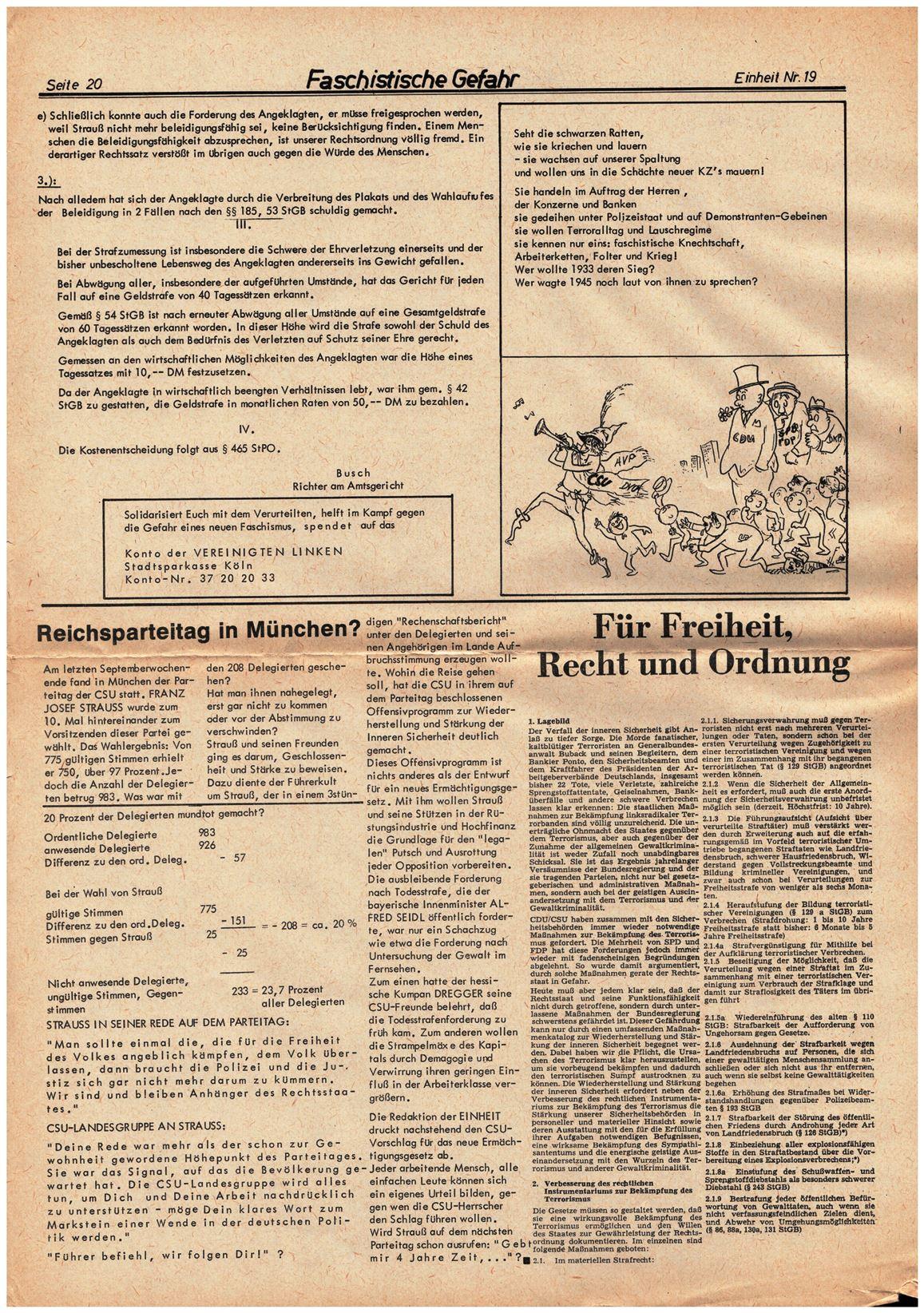Koeln_IPdA_Einheit_1977_019_022