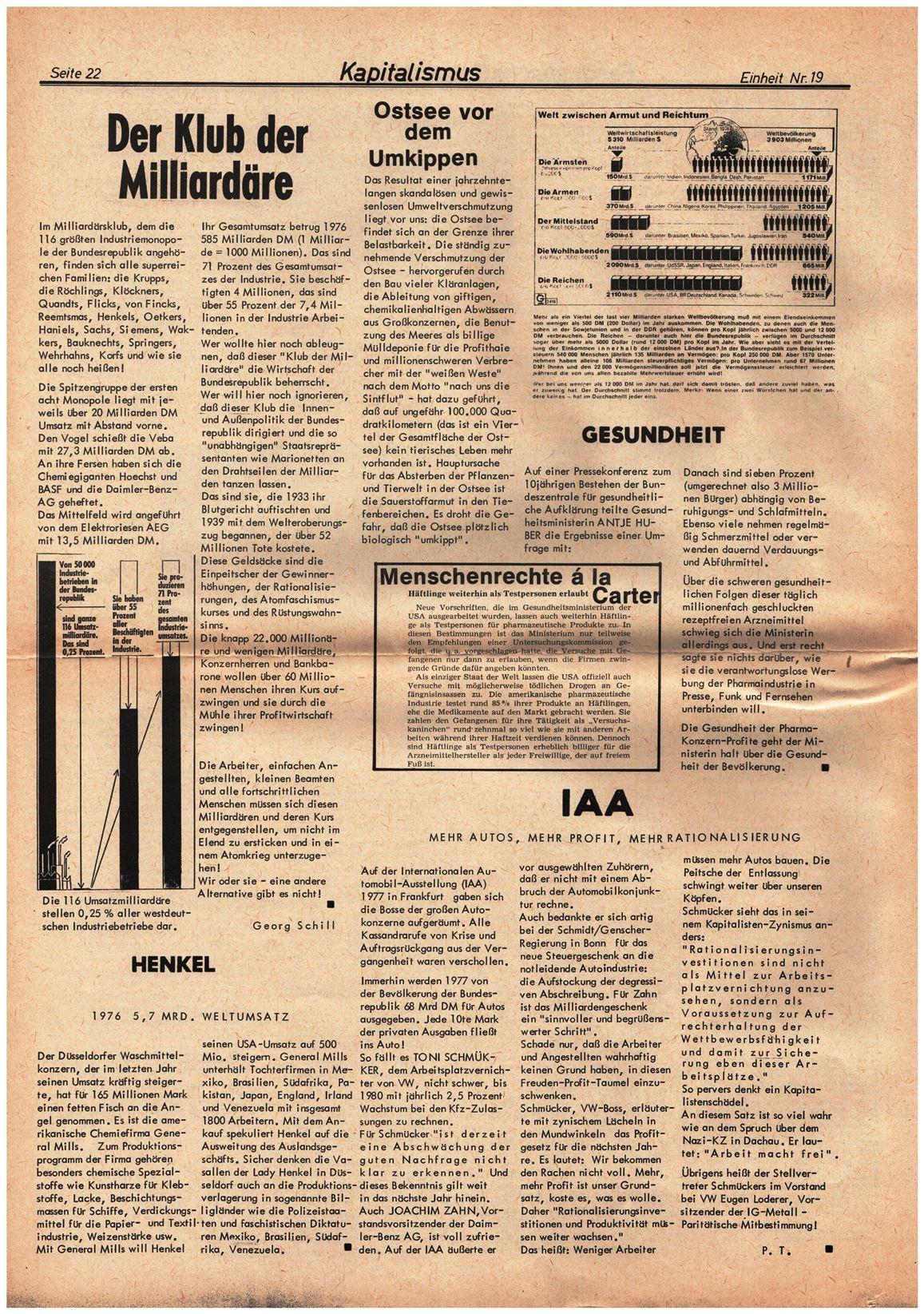 Koeln_IPdA_Einheit_1977_019_024