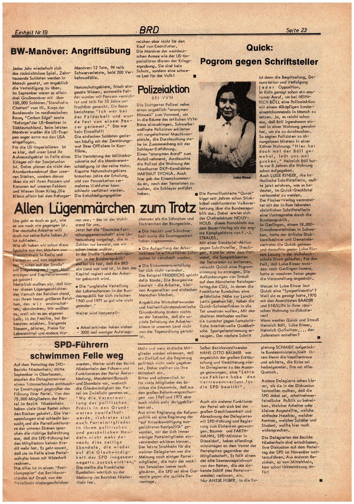 Koeln_IPdA_Einheit_1977_019_025