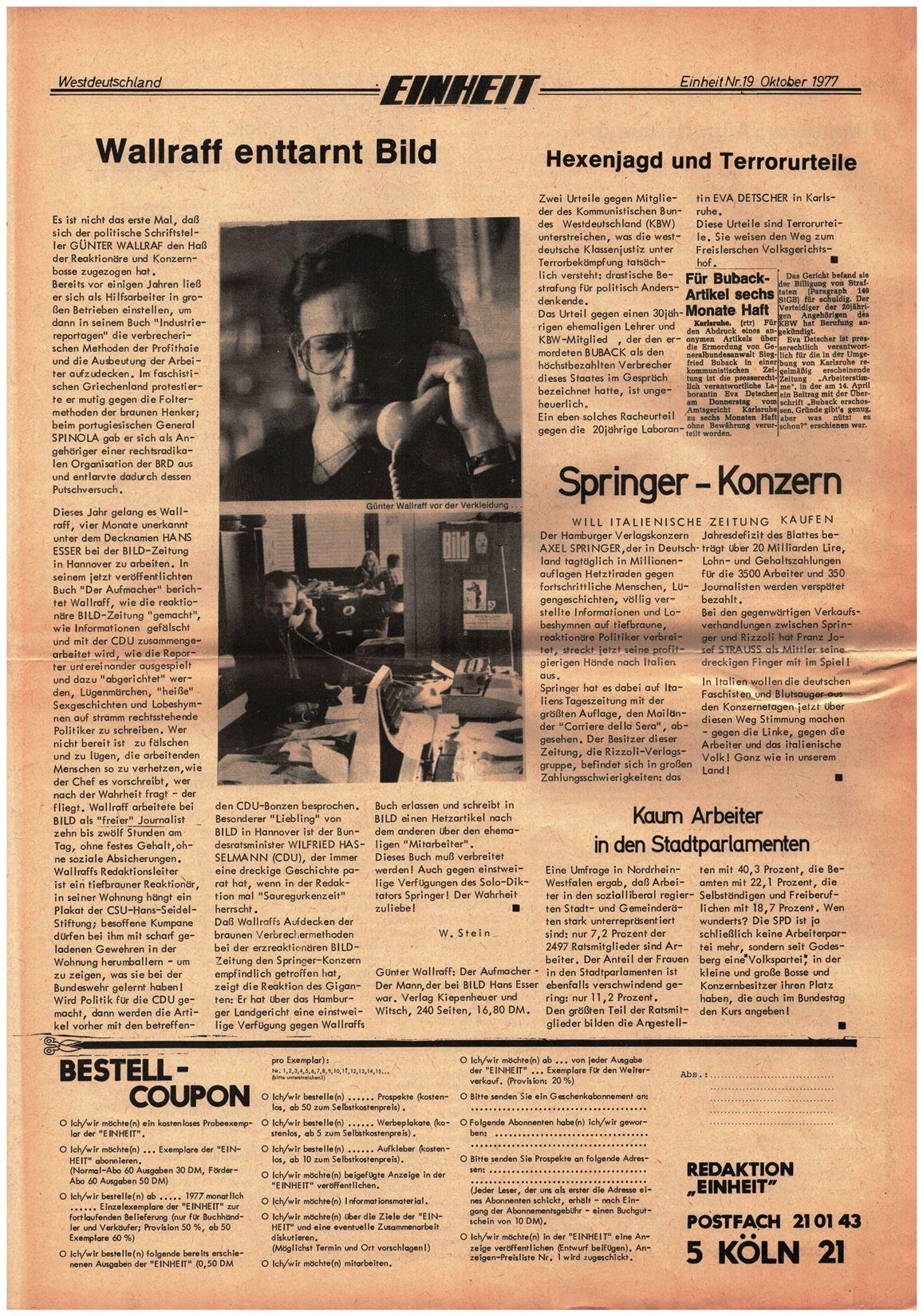 Koeln_IPdA_Einheit_1977_019_026