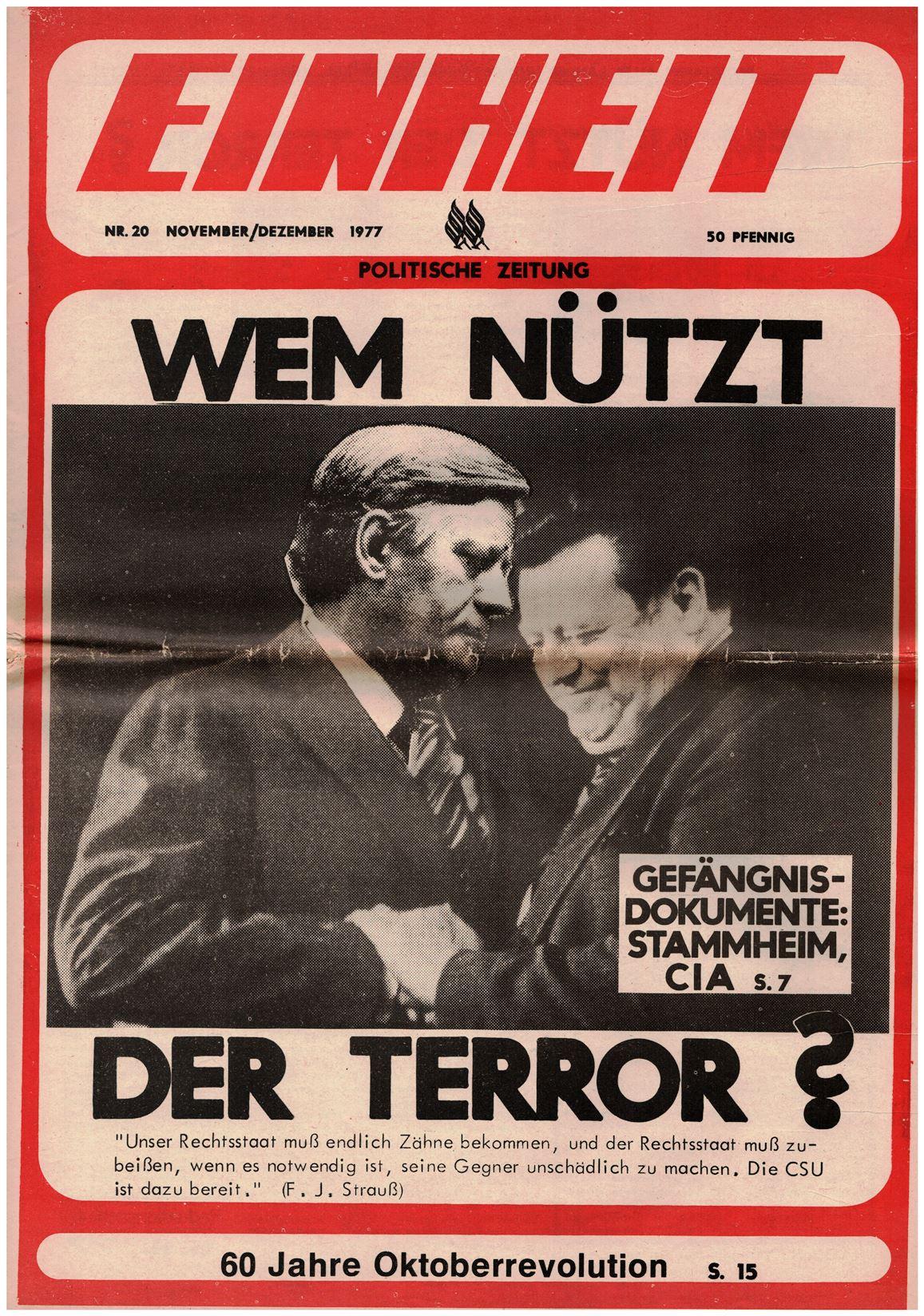 Koeln_IPdA_Einheit_1977_020_001