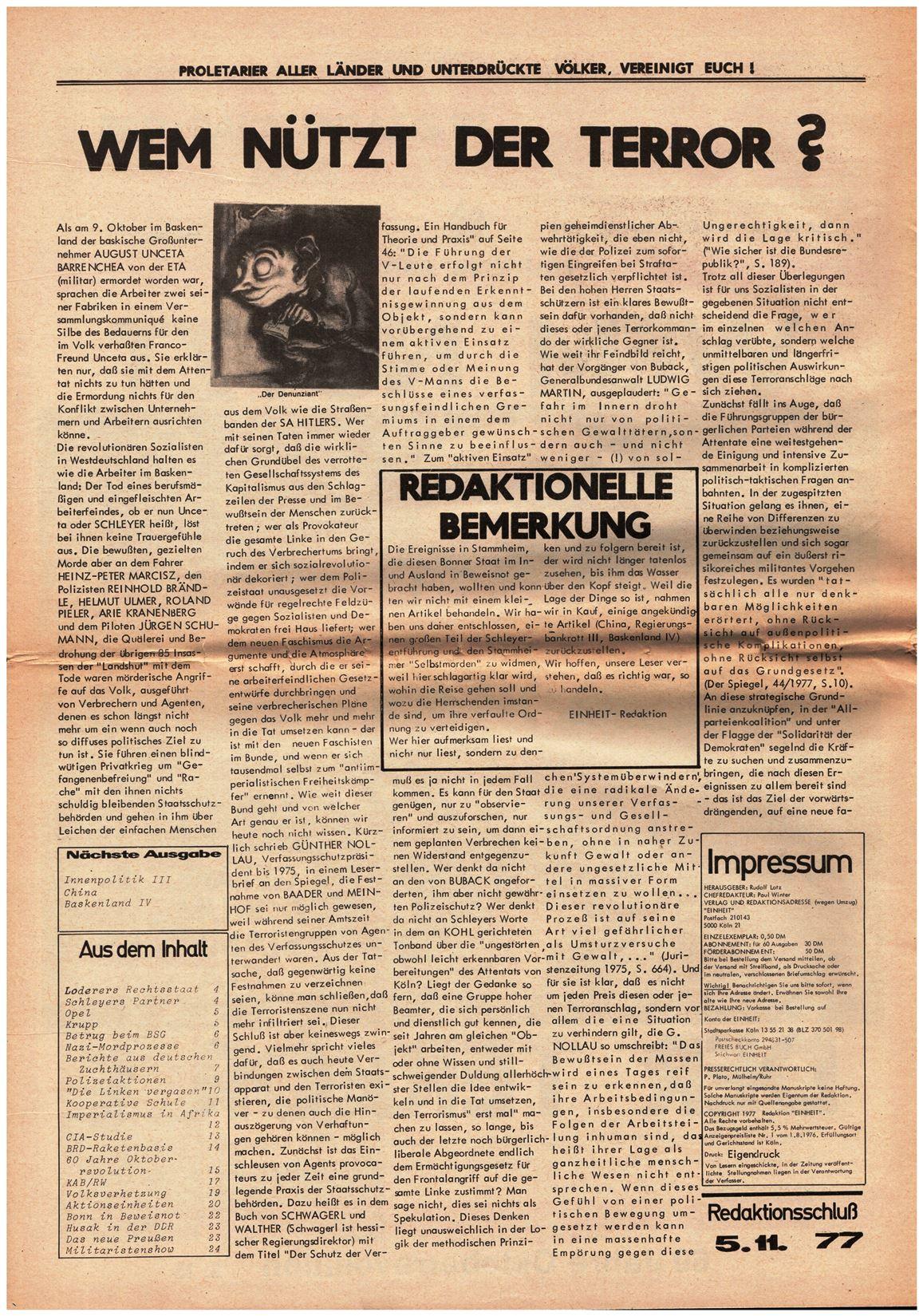 Koeln_IPdA_Einheit_1977_020_002