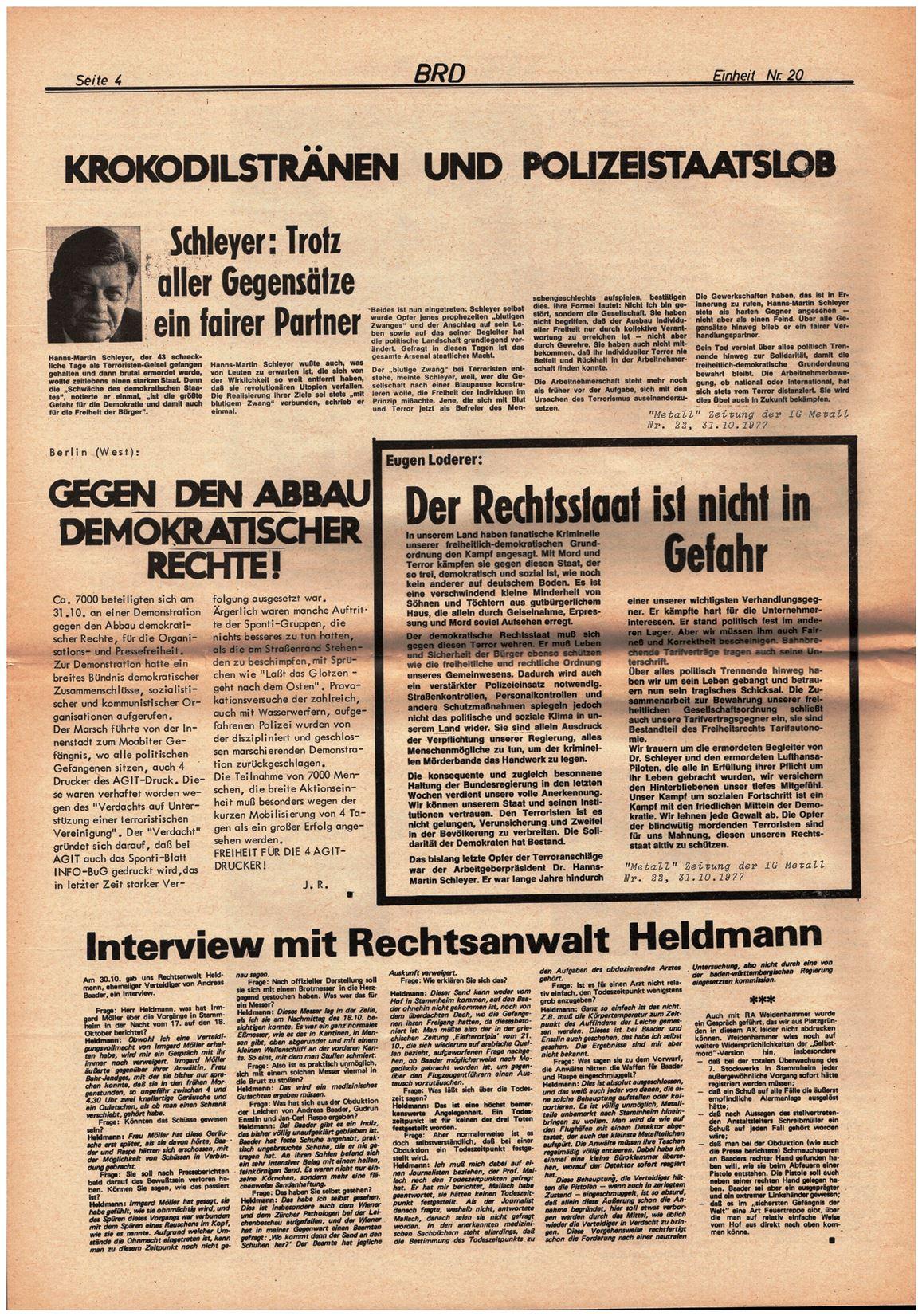 Koeln_IPdA_Einheit_1977_020_004