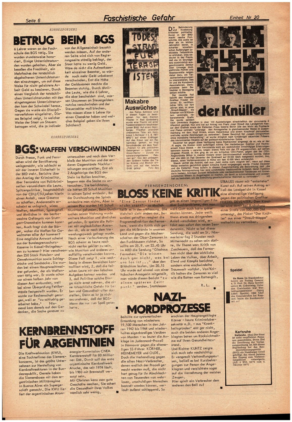 Koeln_IPdA_Einheit_1977_020_006