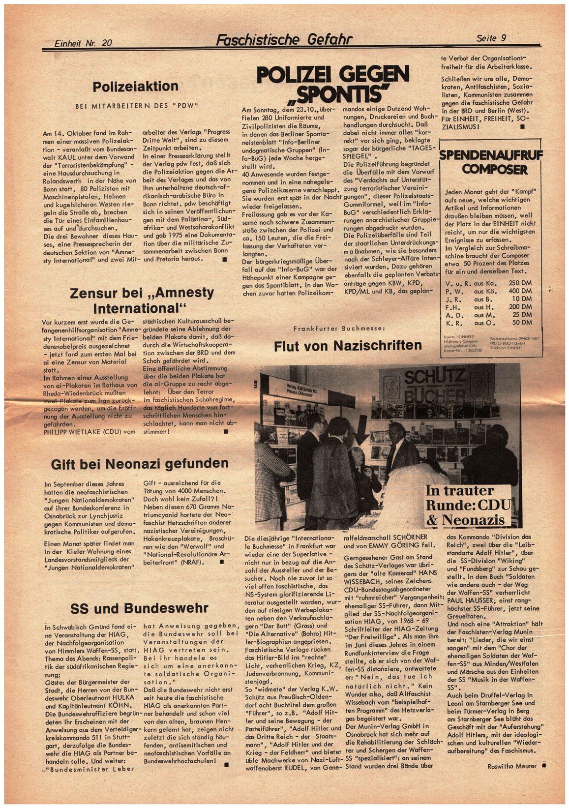 Koeln_IPdA_Einheit_1977_020_009