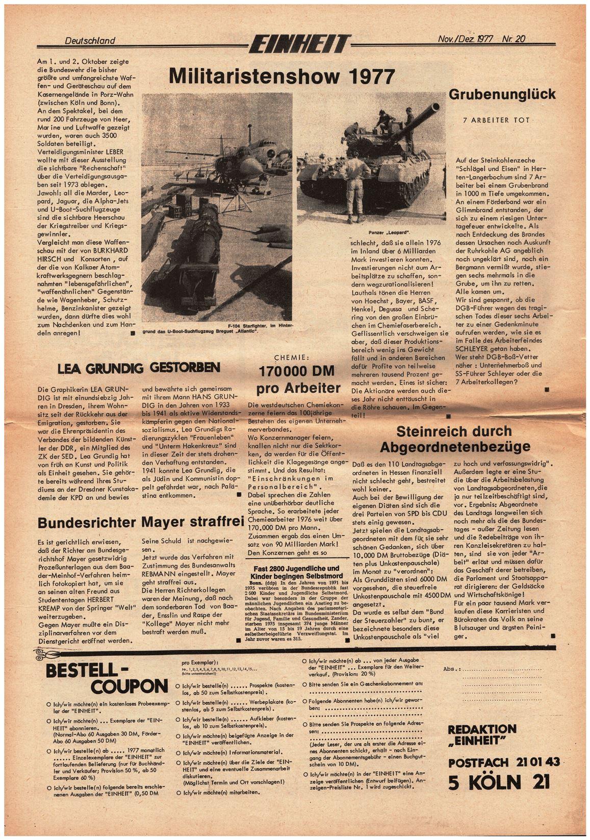 Koeln_IPdA_Einheit_1977_020_012