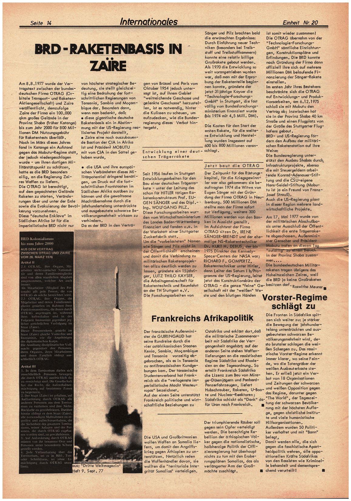 Koeln_IPdA_Einheit_1977_020_014