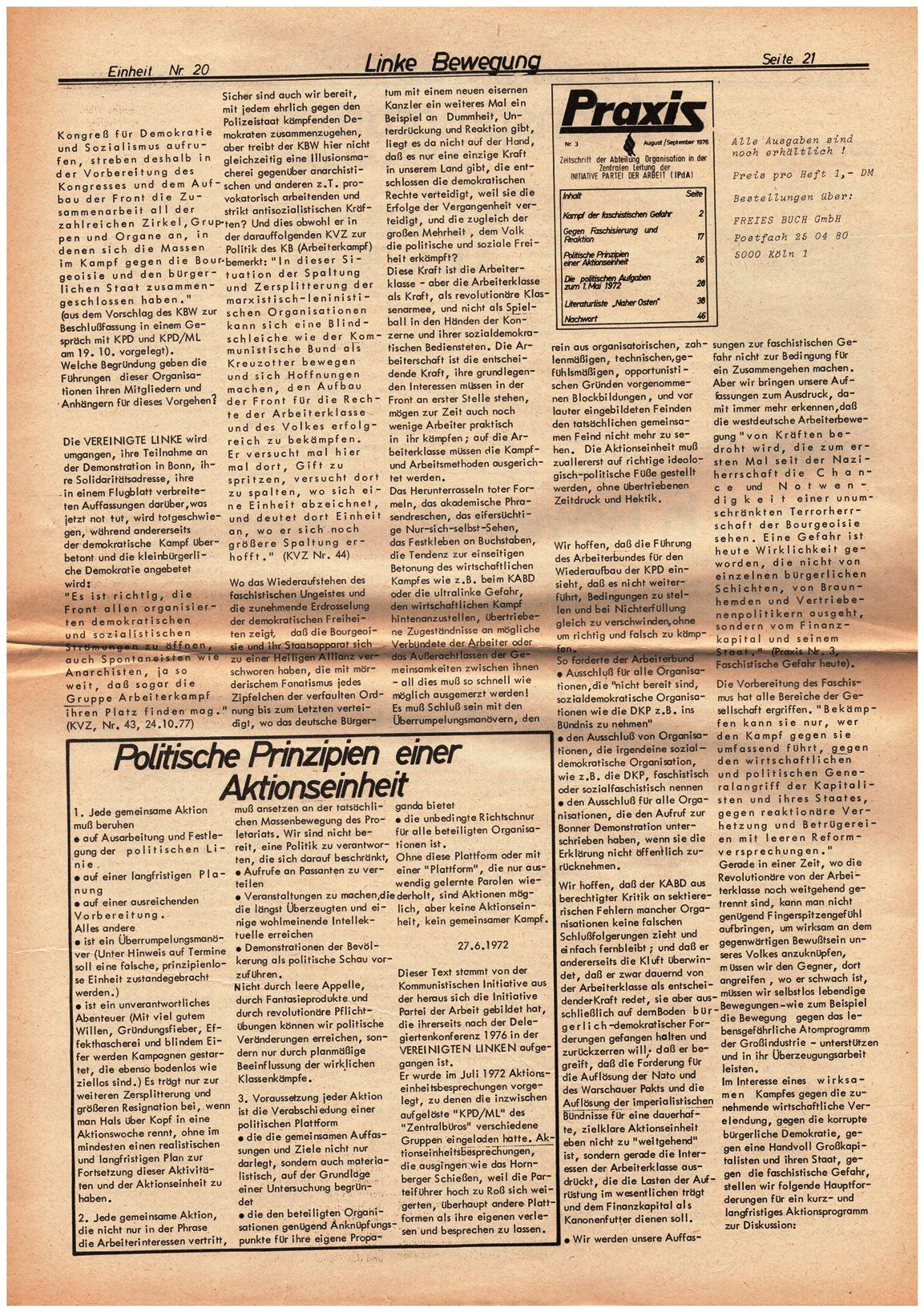 Koeln_IPdA_Einheit_1977_020_021