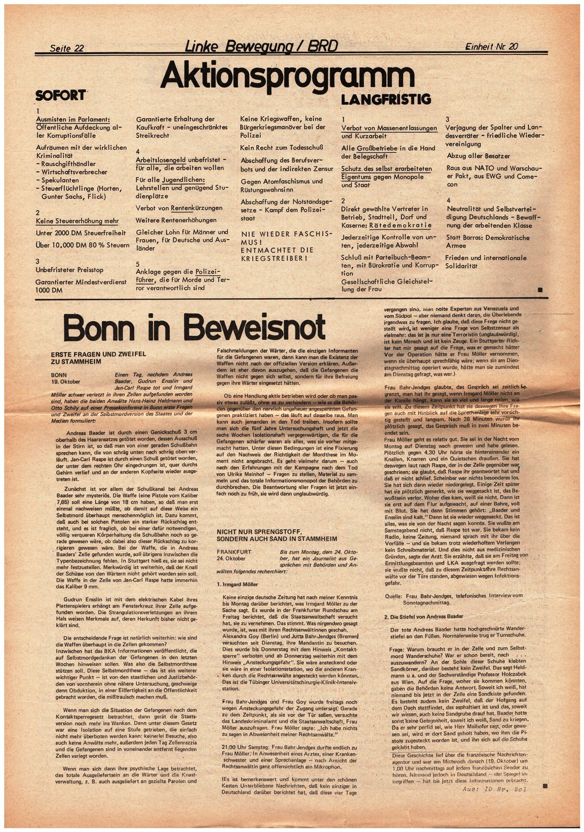 Koeln_IPdA_Einheit_1977_020_022