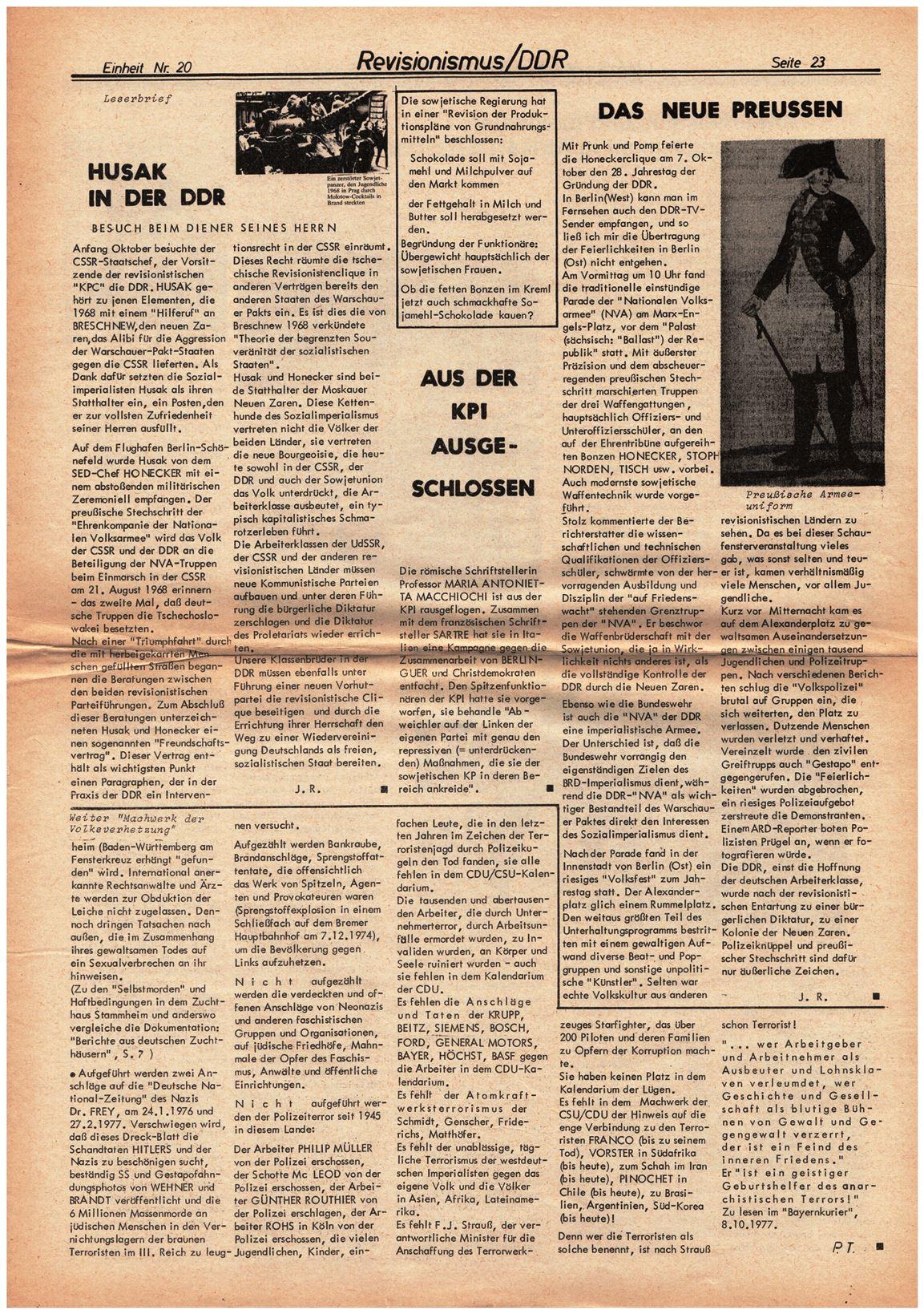 Koeln_IPdA_Einheit_1977_020_023