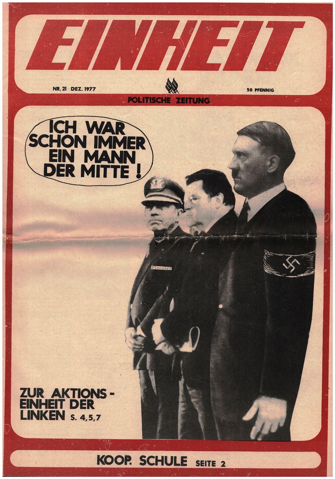 Koeln_IPdA_Einheit_1977_021_001