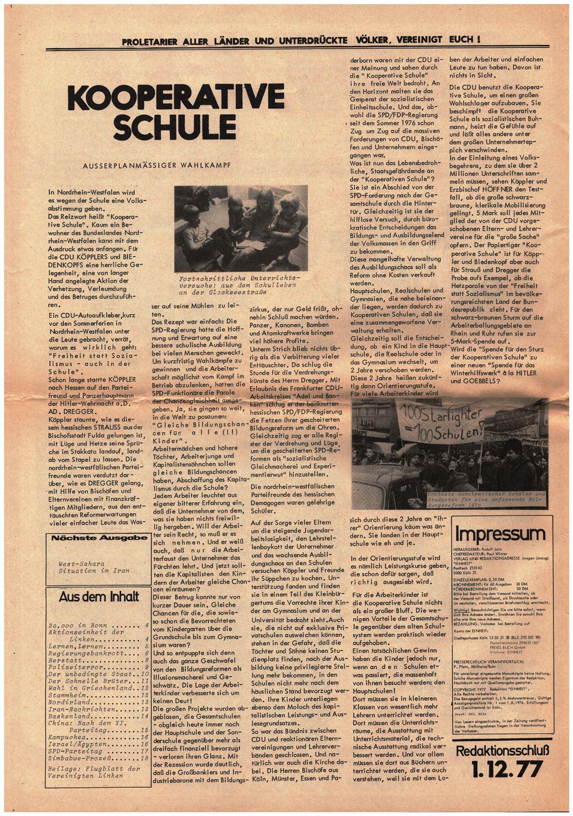Koeln_IPdA_Einheit_1977_021_002