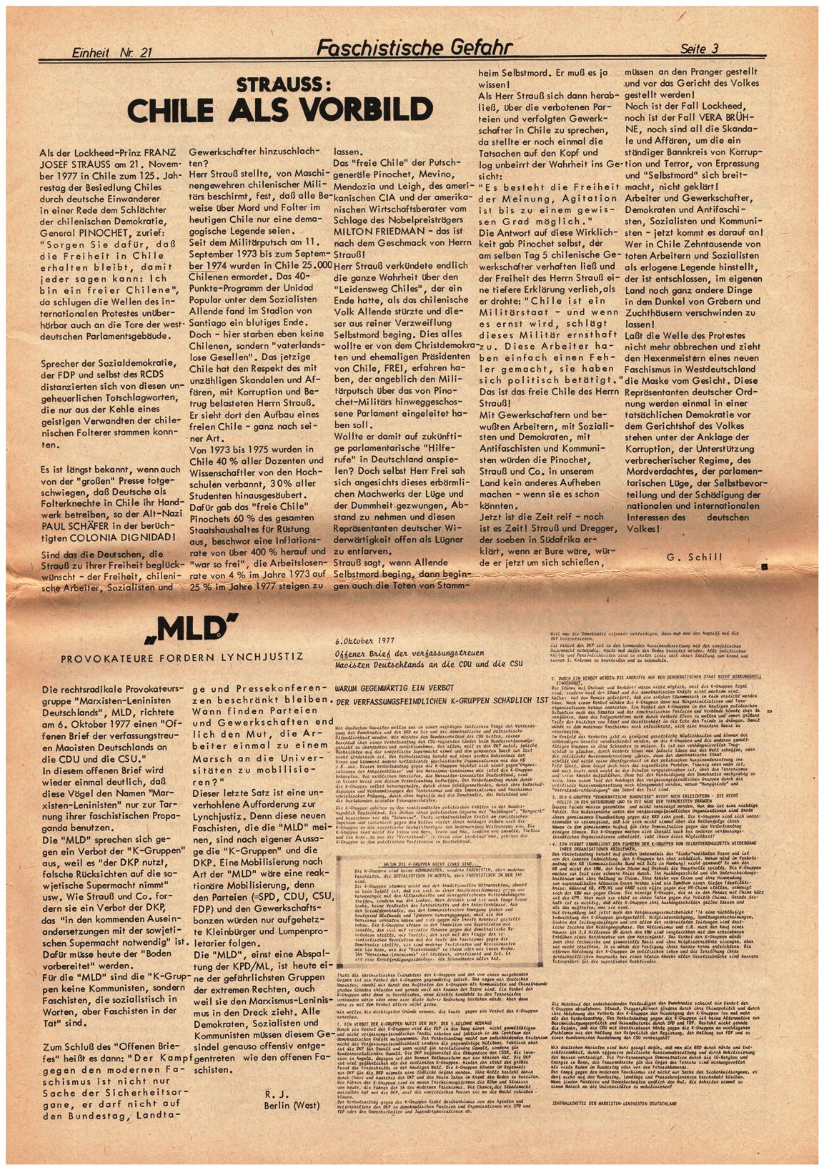 Koeln_IPdA_Einheit_1977_021_003