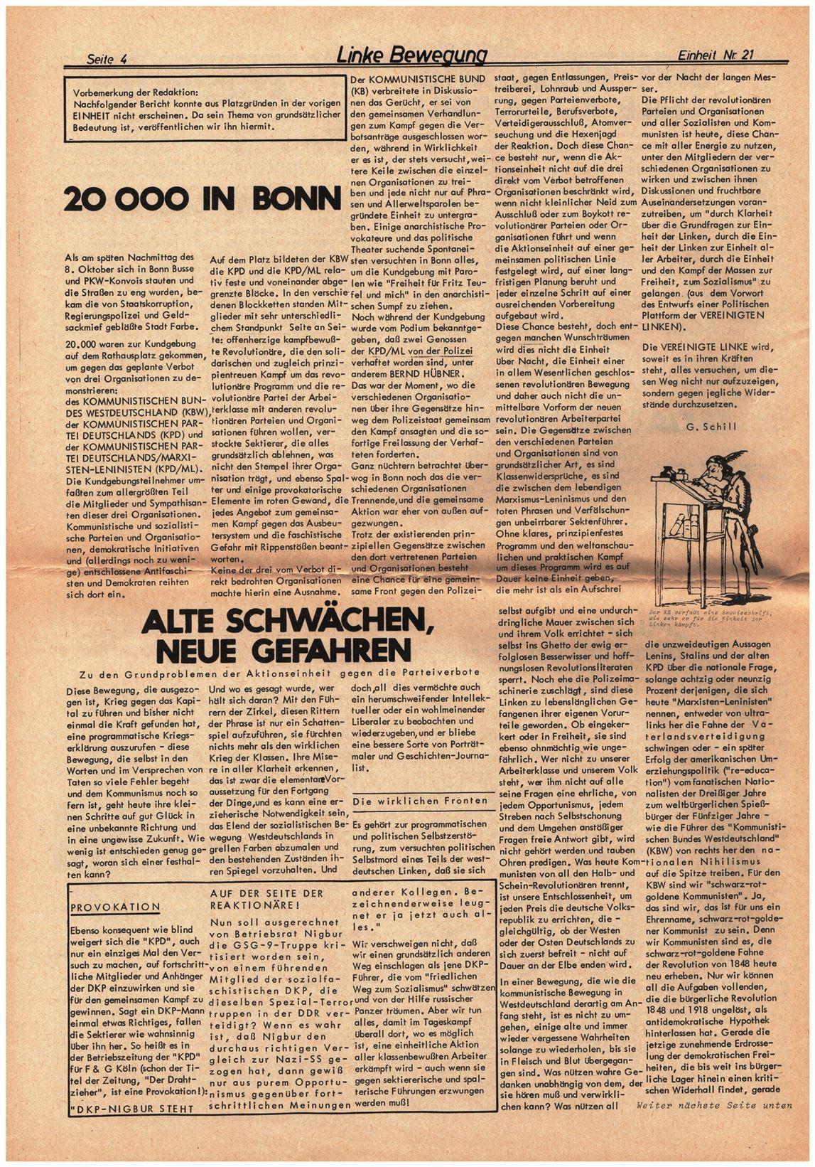 Koeln_IPdA_Einheit_1977_021_004