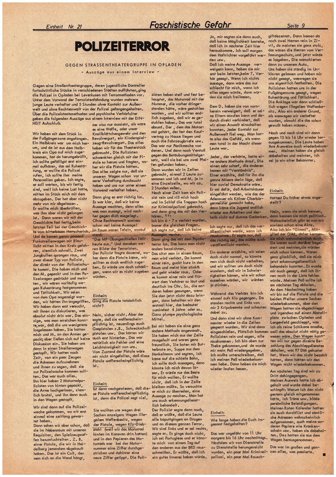 Koeln_IPdA_Einheit_1977_021_009