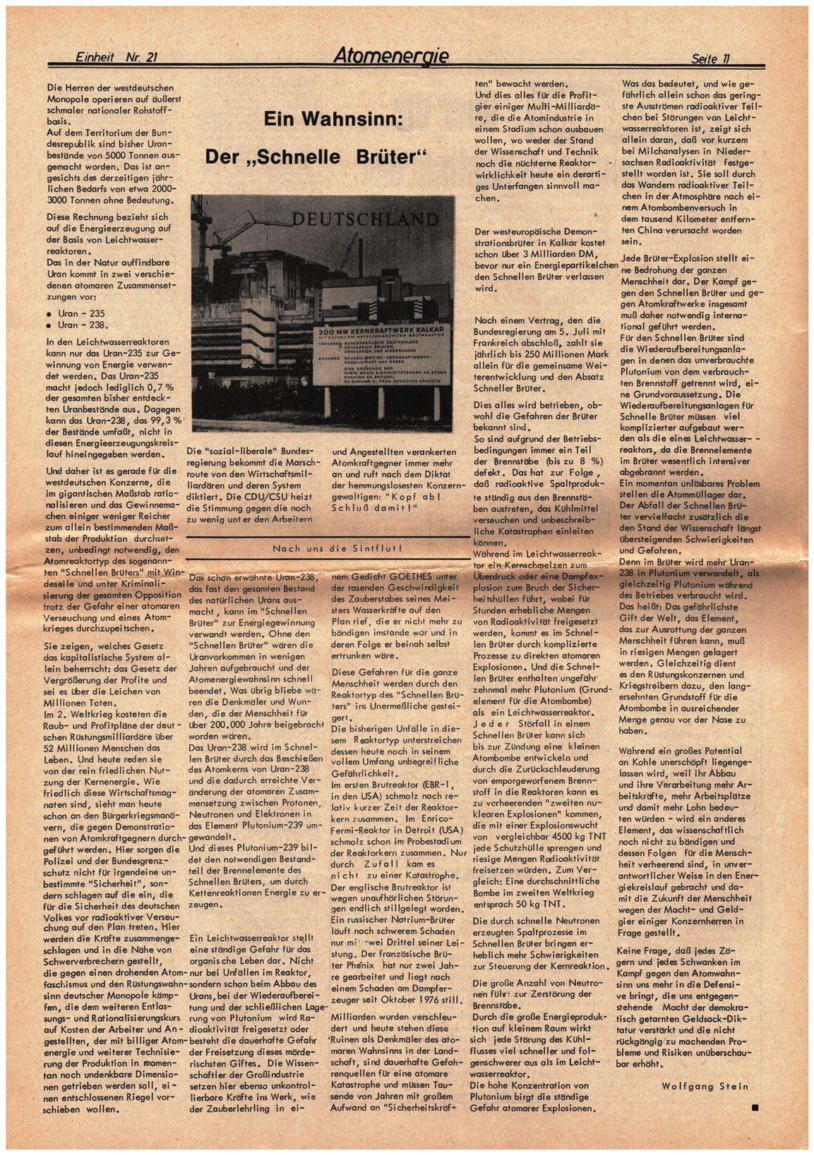 Koeln_IPdA_Einheit_1977_021_011
