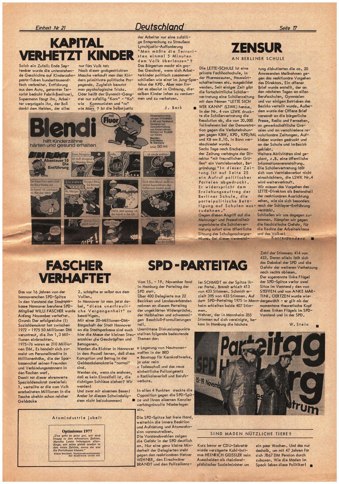 Koeln_IPdA_Einheit_1977_021_017