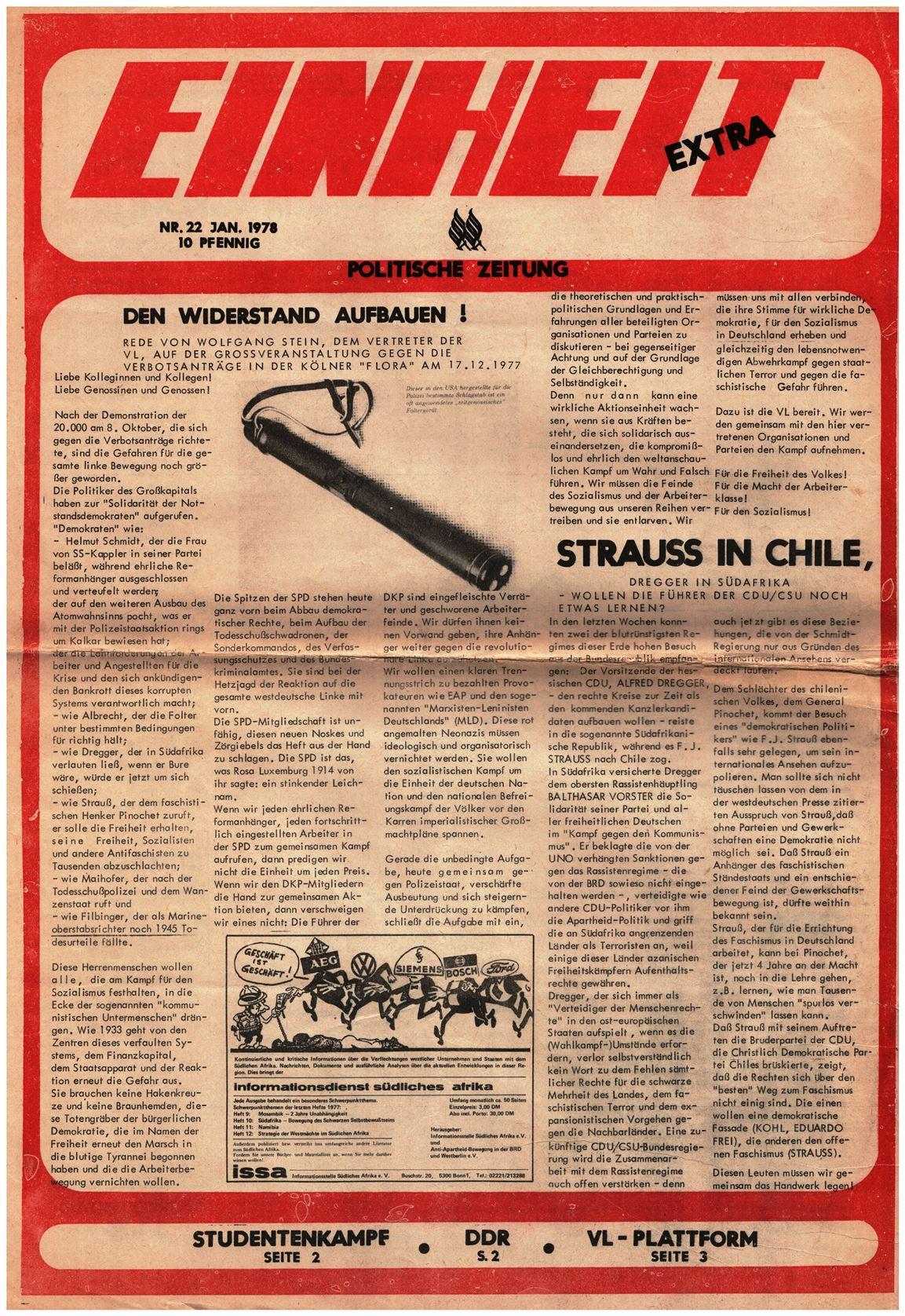 Koeln_IPdA_Einheit_1978_022_001