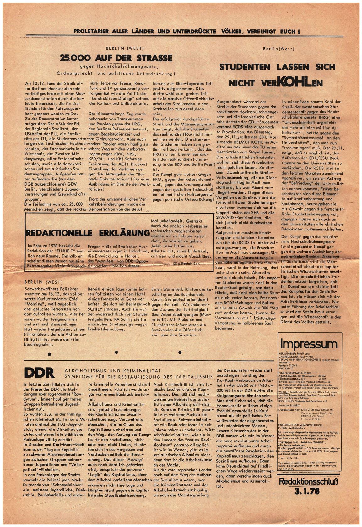 Koeln_IPdA_Einheit_1978_022_002