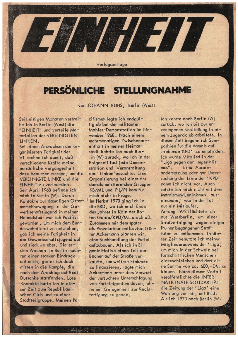 Koeln_IPdA_Einheit_1978_022_005