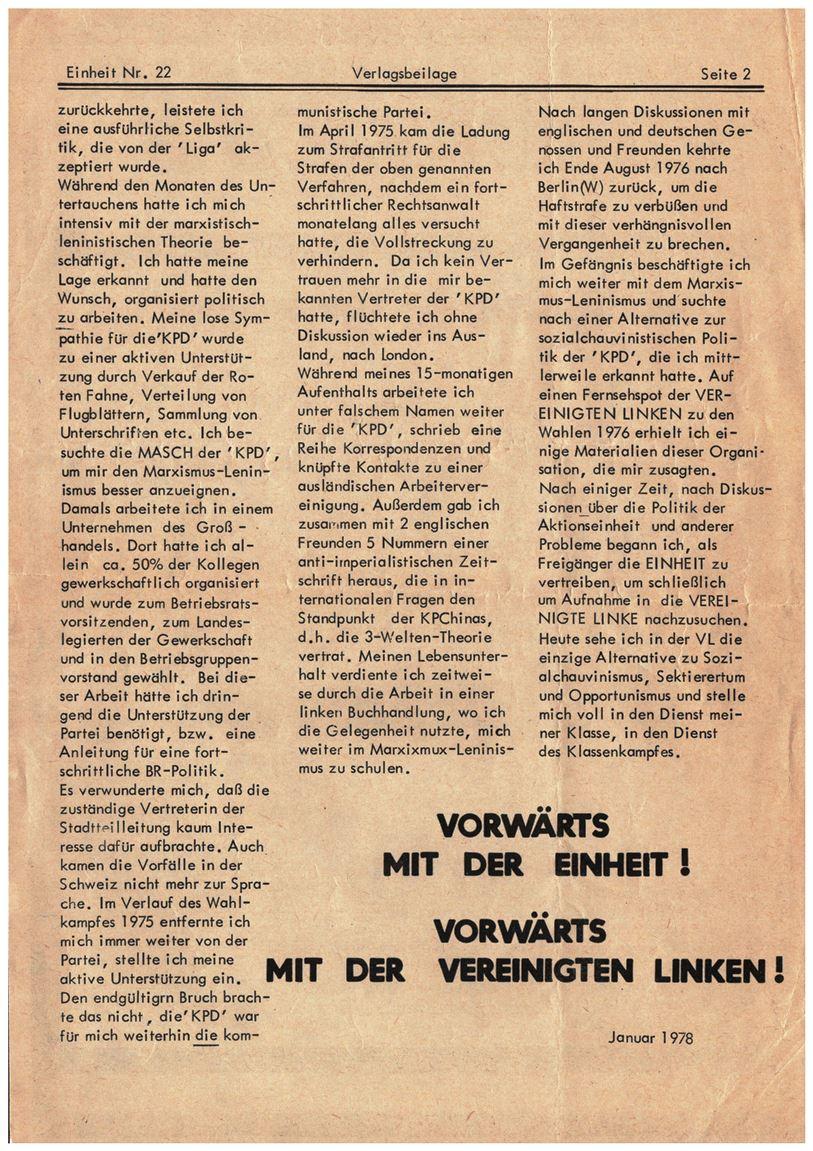 Koeln_IPdA_Einheit_1978_022_006