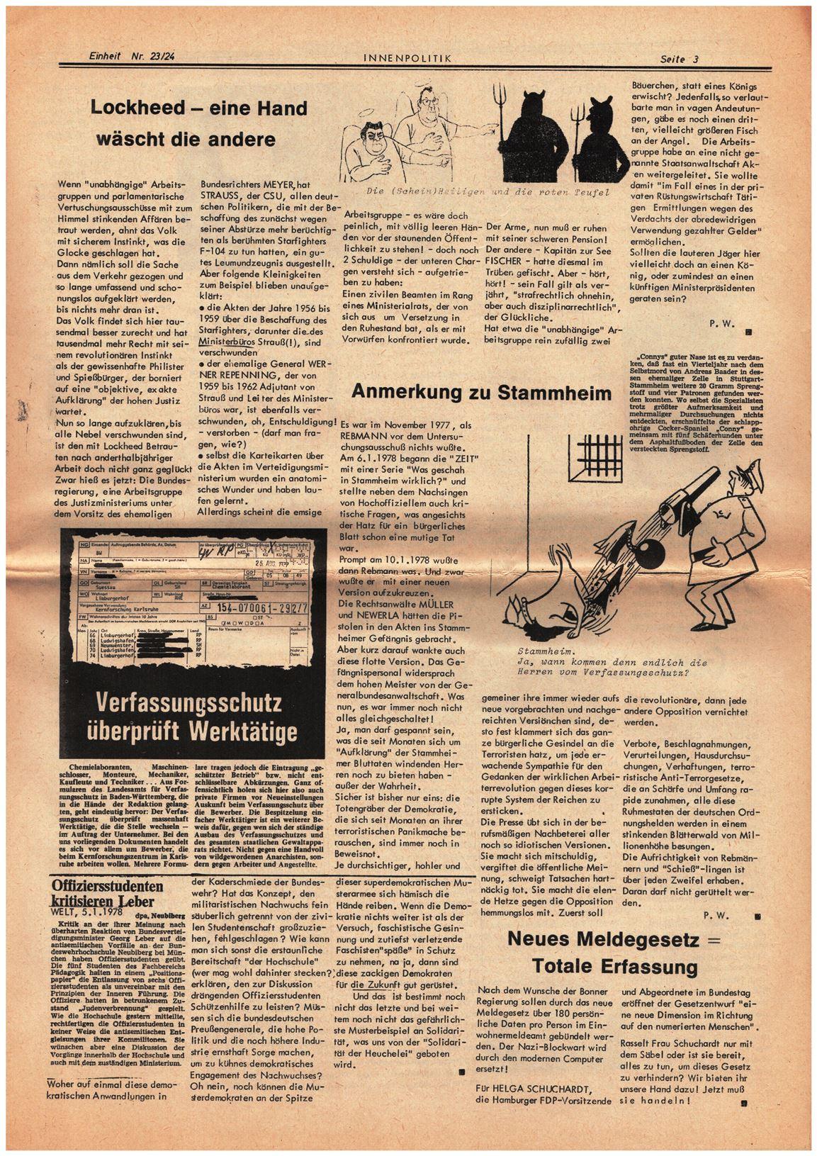 Koeln_IPdA_Einheit_1978_023_024_003