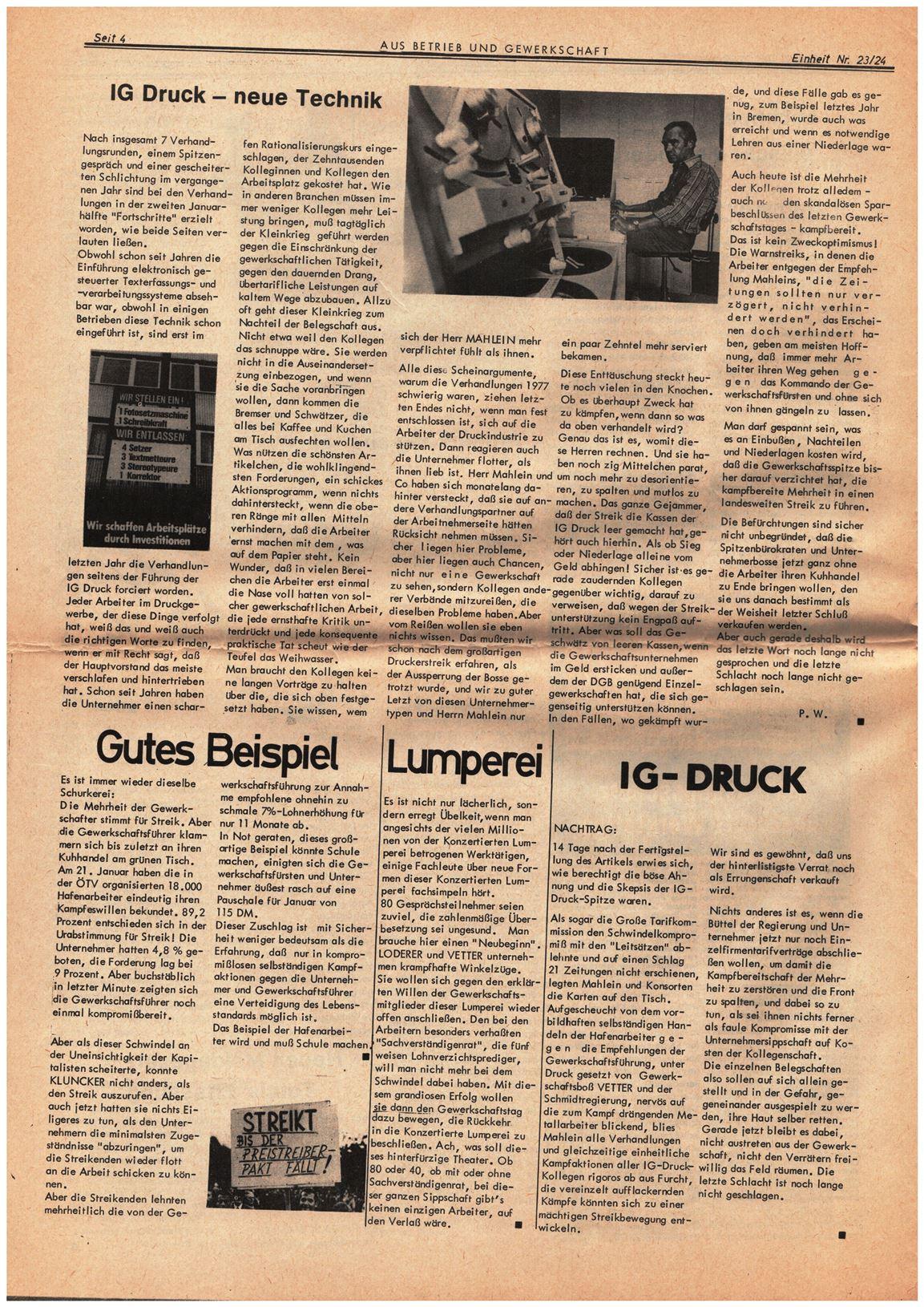 Koeln_IPdA_Einheit_1978_023_024_004
