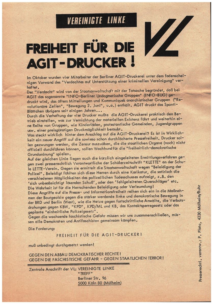 Koeln_IPdA_Einheit_1978_023_024_005