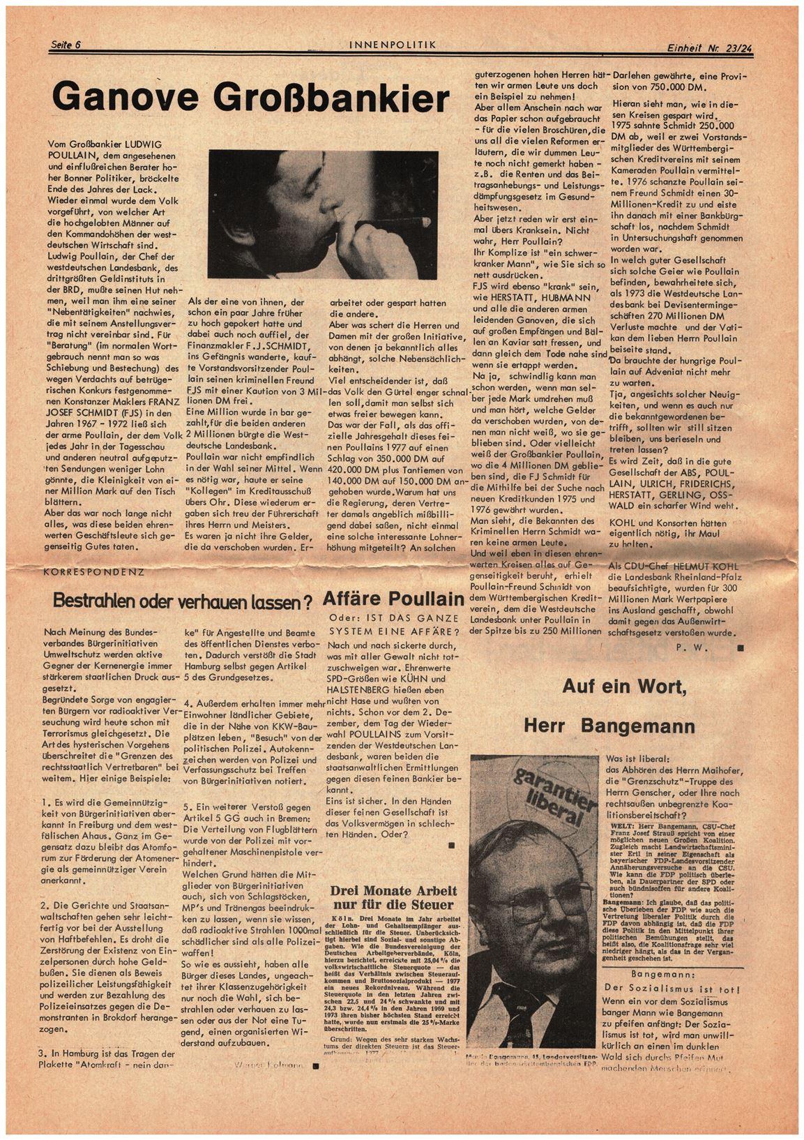 Koeln_IPdA_Einheit_1978_023_024_008