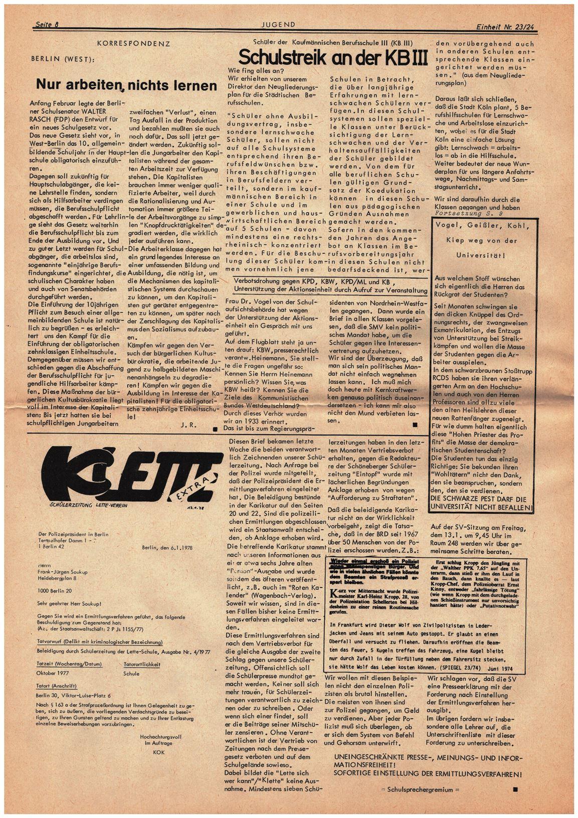Koeln_IPdA_Einheit_1978_023_024_010
