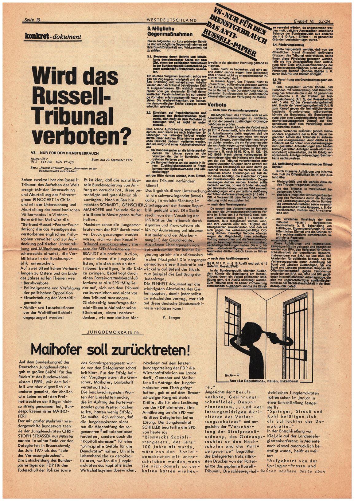 Koeln_IPdA_Einheit_1978_023_024_012