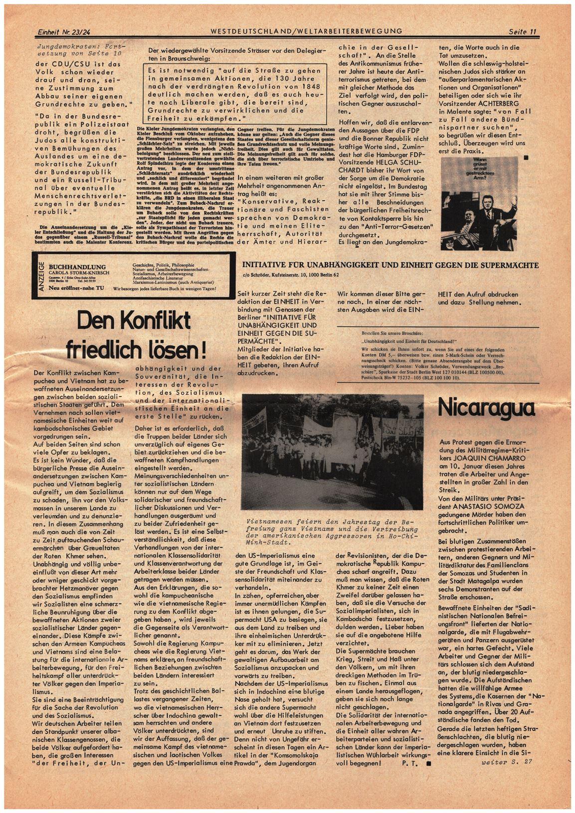 Koeln_IPdA_Einheit_1978_023_024_013