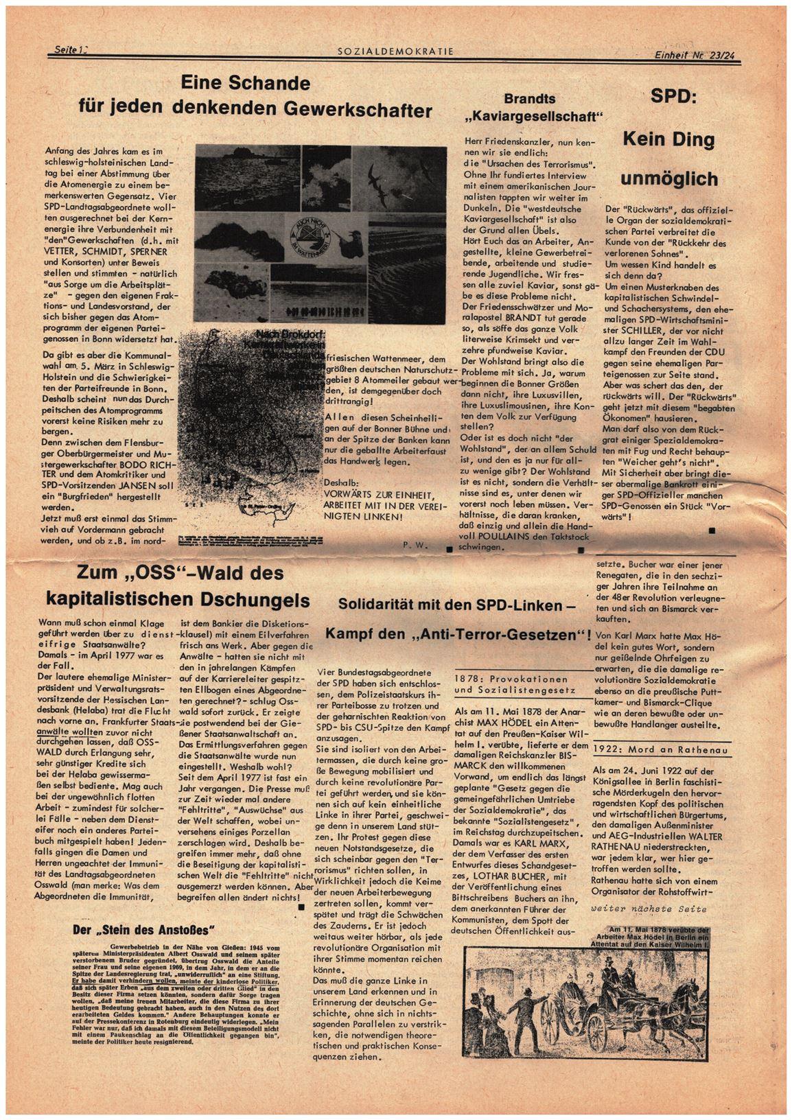 Koeln_IPdA_Einheit_1978_023_024_014