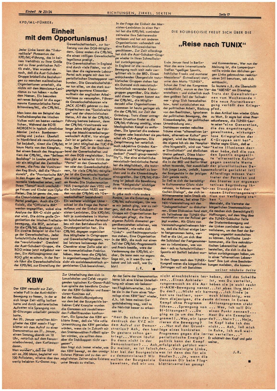 Koeln_IPdA_Einheit_1978_023_024_019