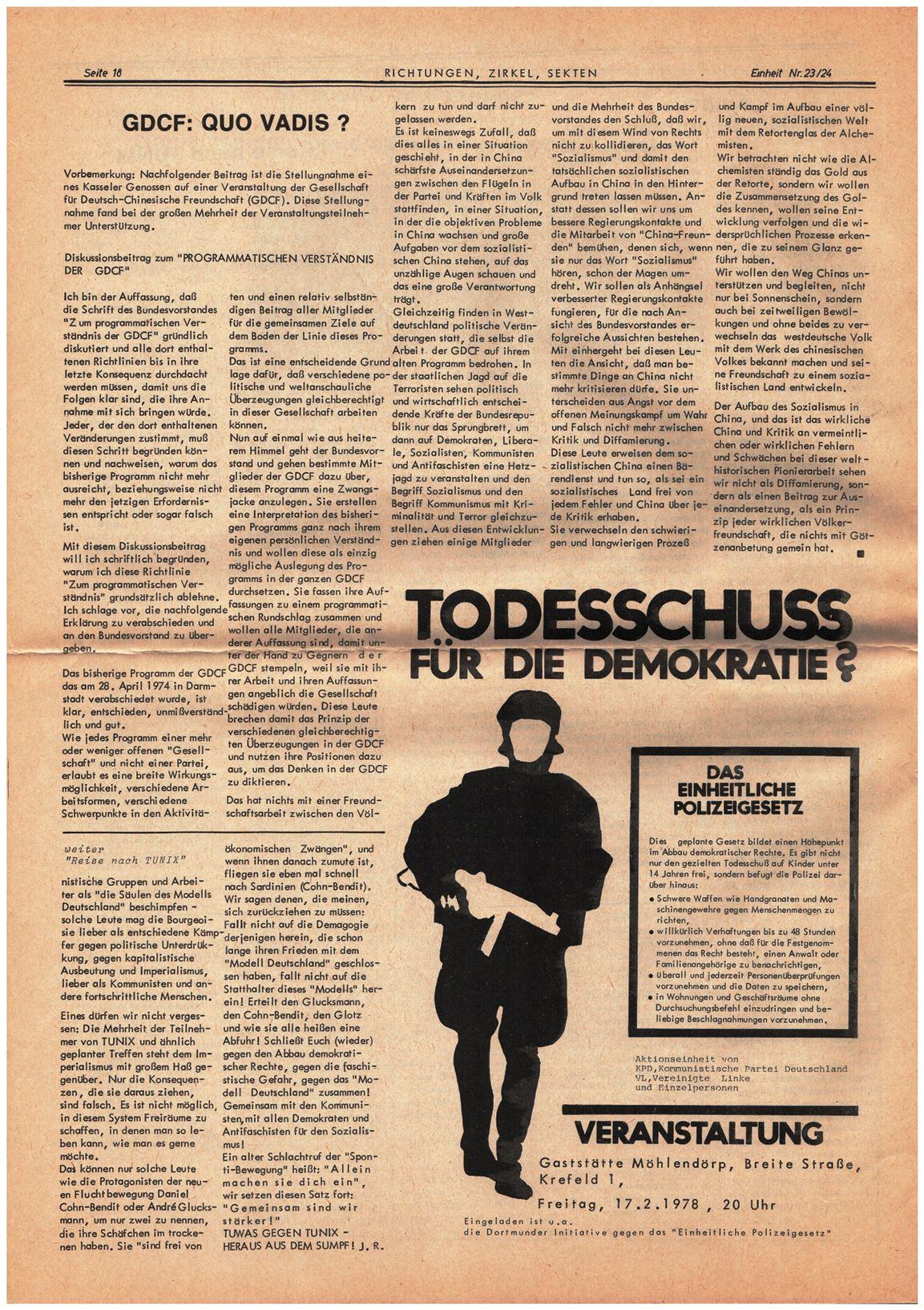 Koeln_IPdA_Einheit_1978_023_024_020