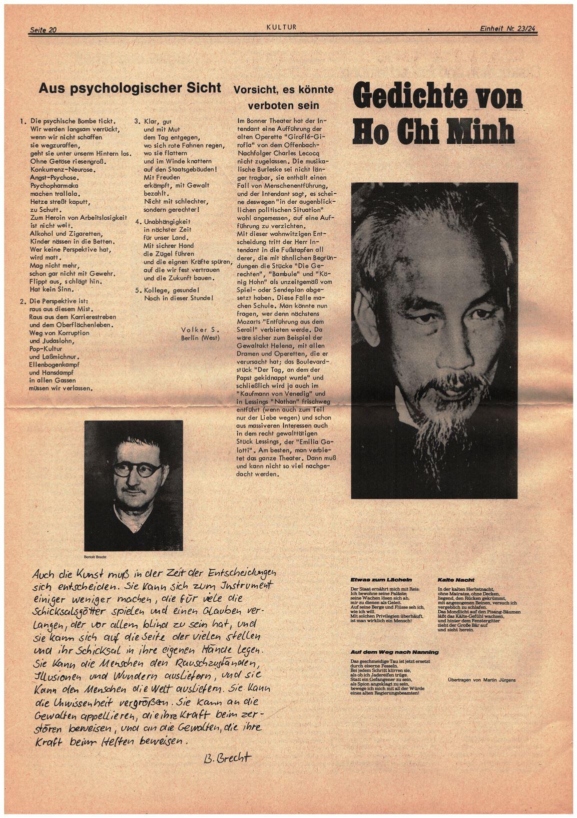 Koeln_IPdA_Einheit_1978_023_024_022